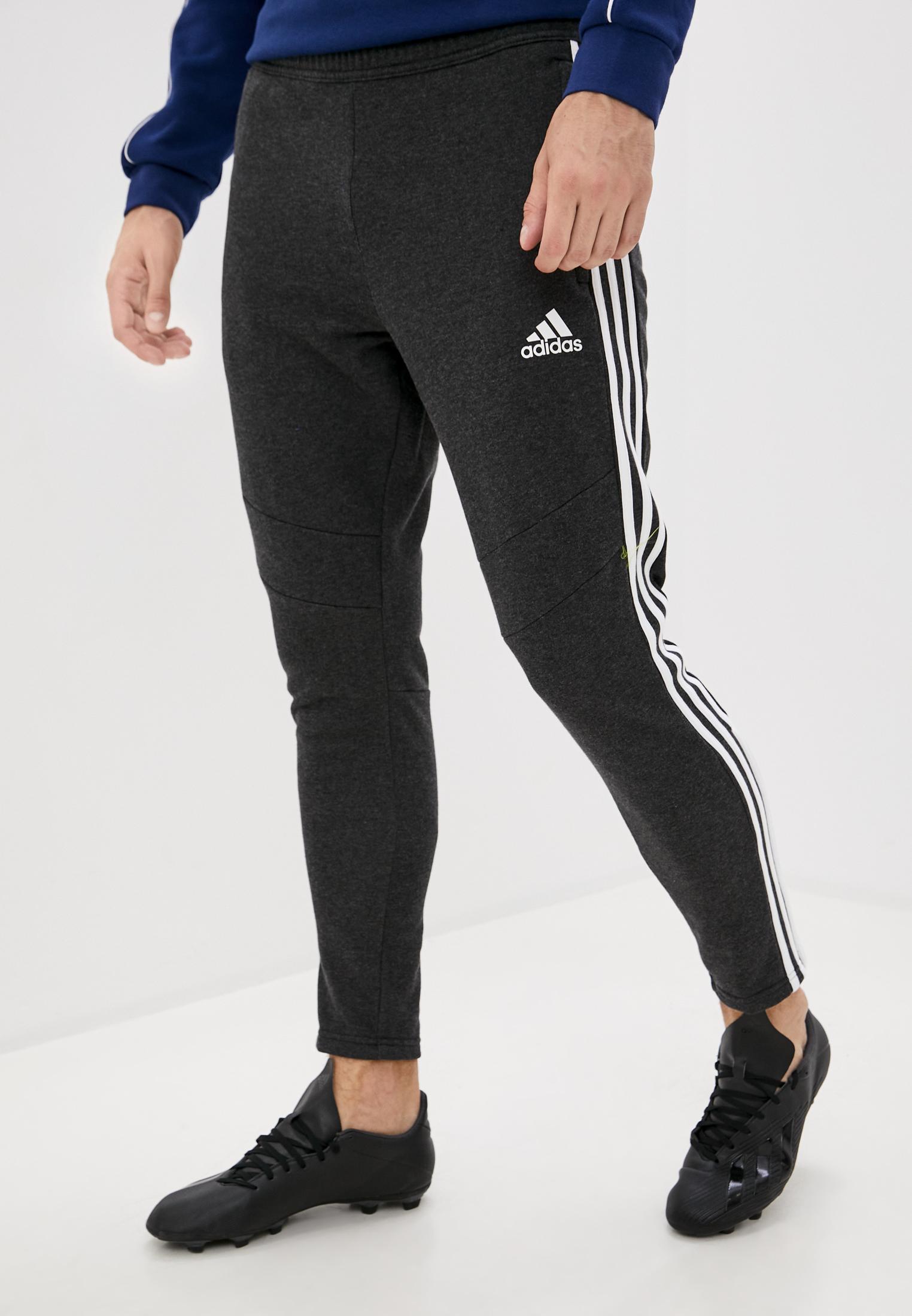 Мужские спортивные брюки Adidas (Адидас) FN2340: изображение 1
