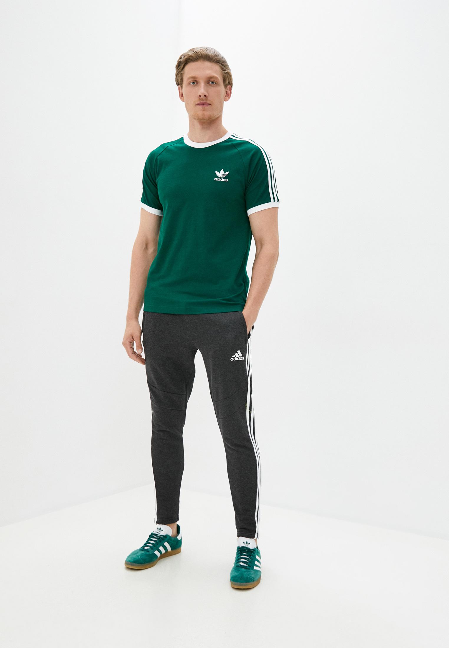 Adidas (Адидас) FN2340: изображение 2