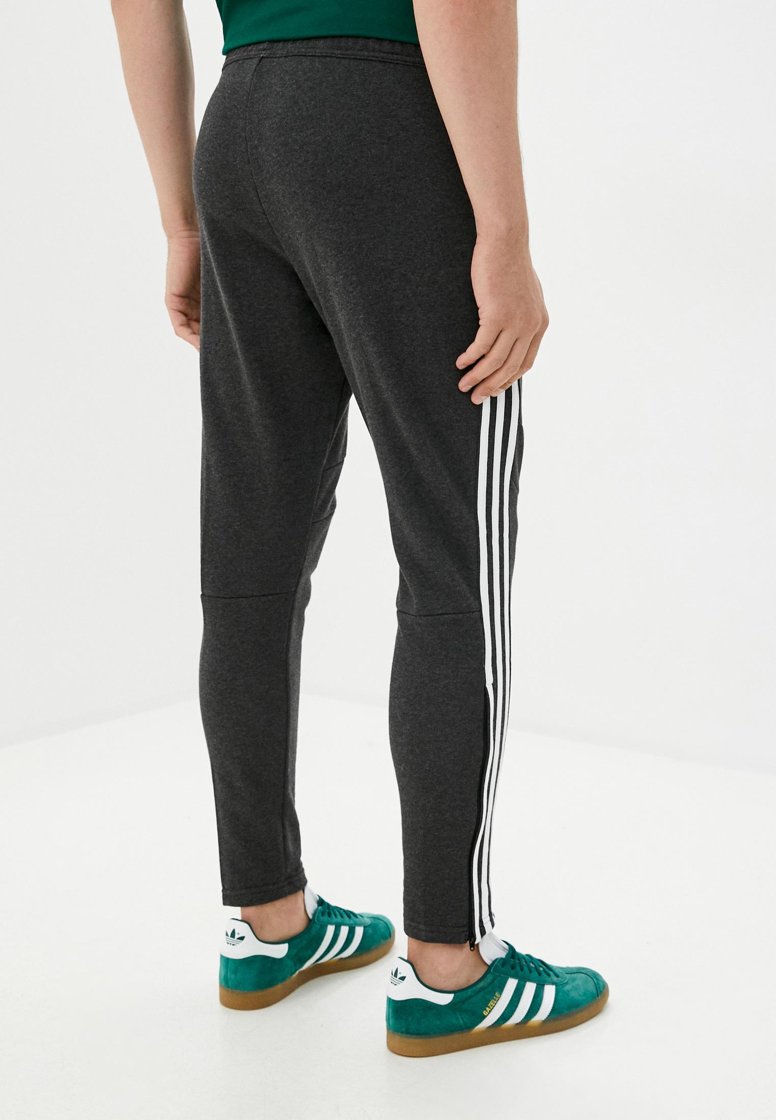Adidas (Адидас) FN2340: изображение 3