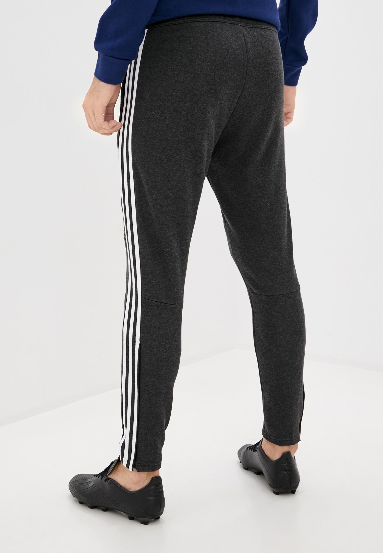 Мужские спортивные брюки Adidas (Адидас) FN2340: изображение 3