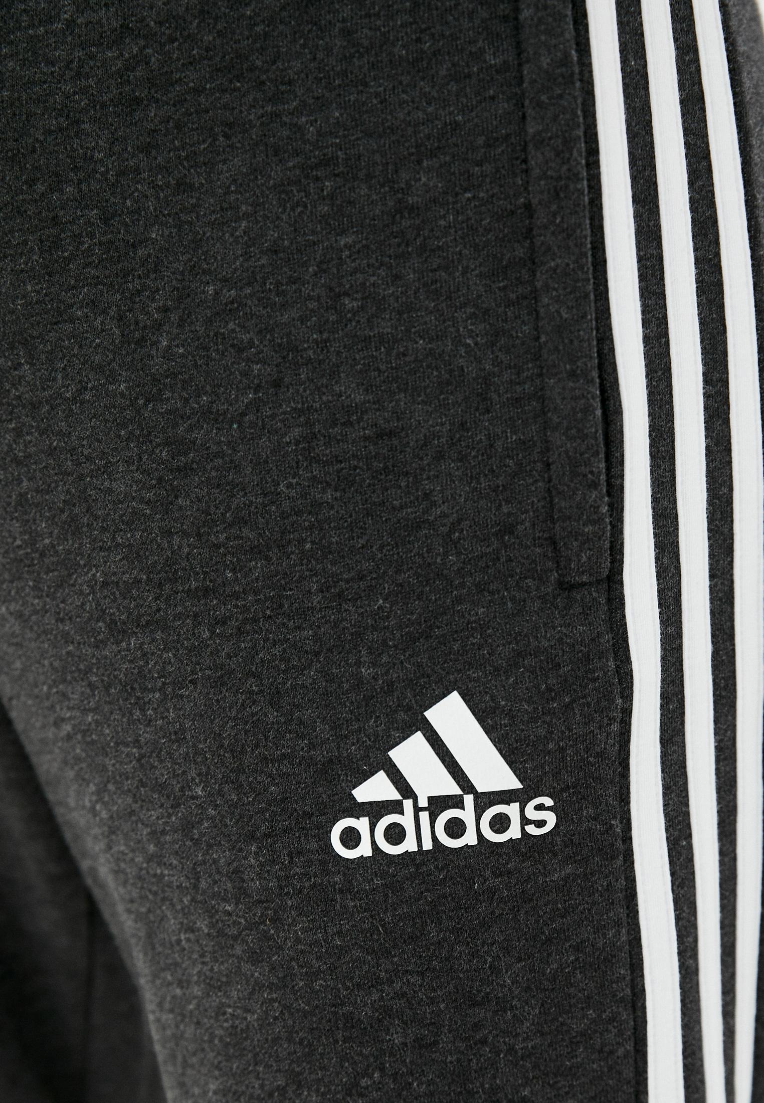 Adidas (Адидас) FN2340: изображение 4