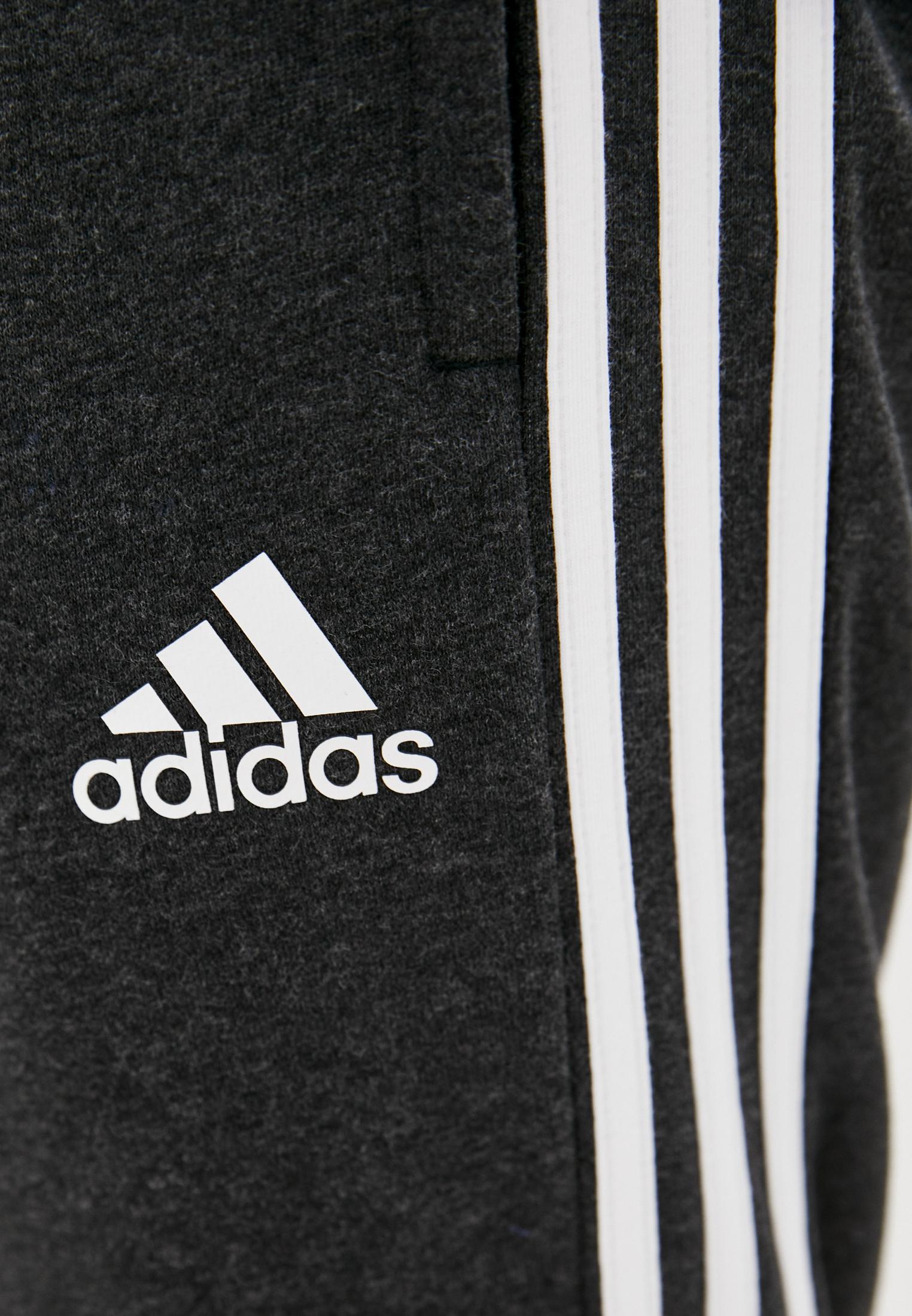 Мужские спортивные брюки Adidas (Адидас) FN2340: изображение 4