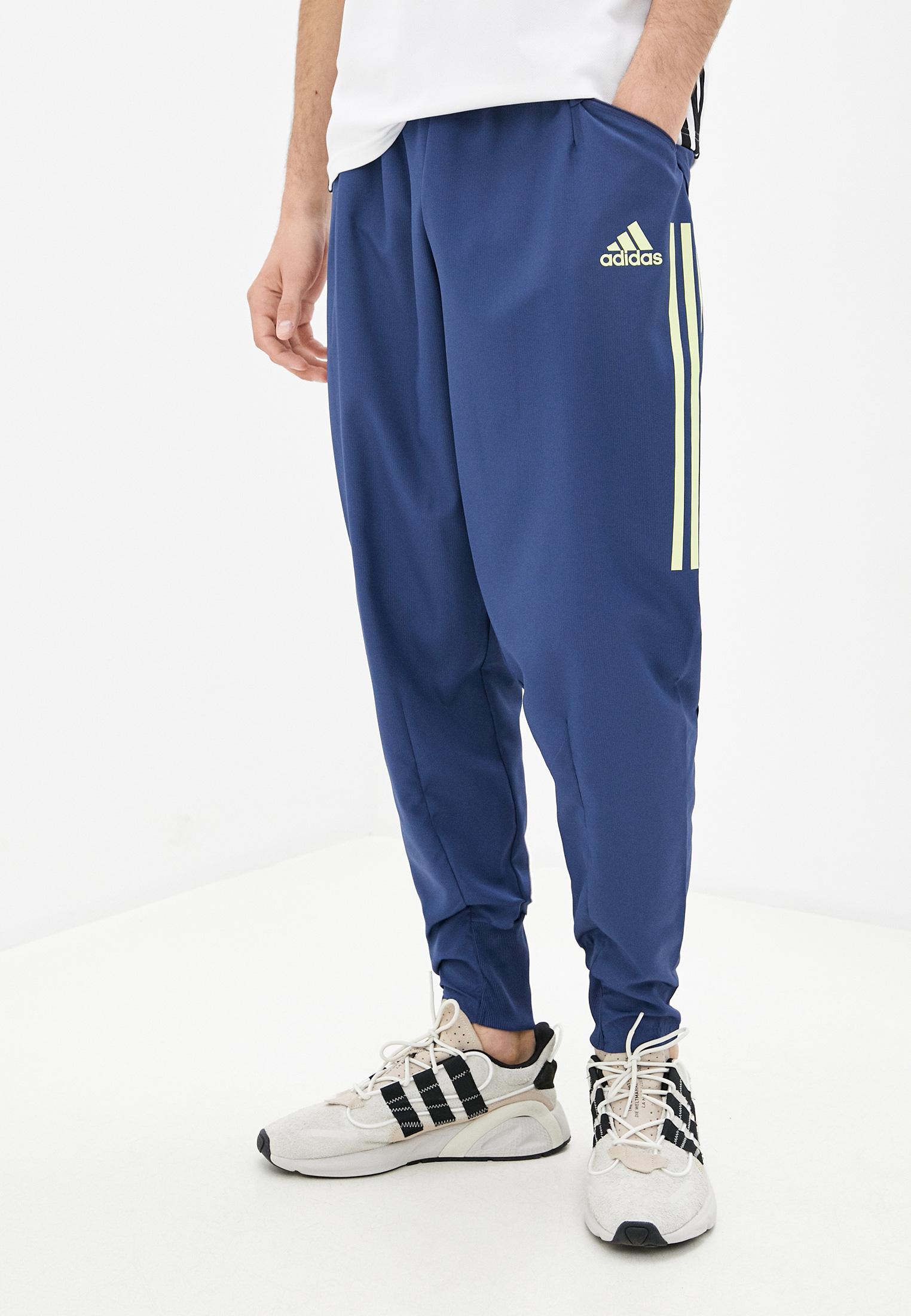 Adidas (Адидас) FQ6169: изображение 1