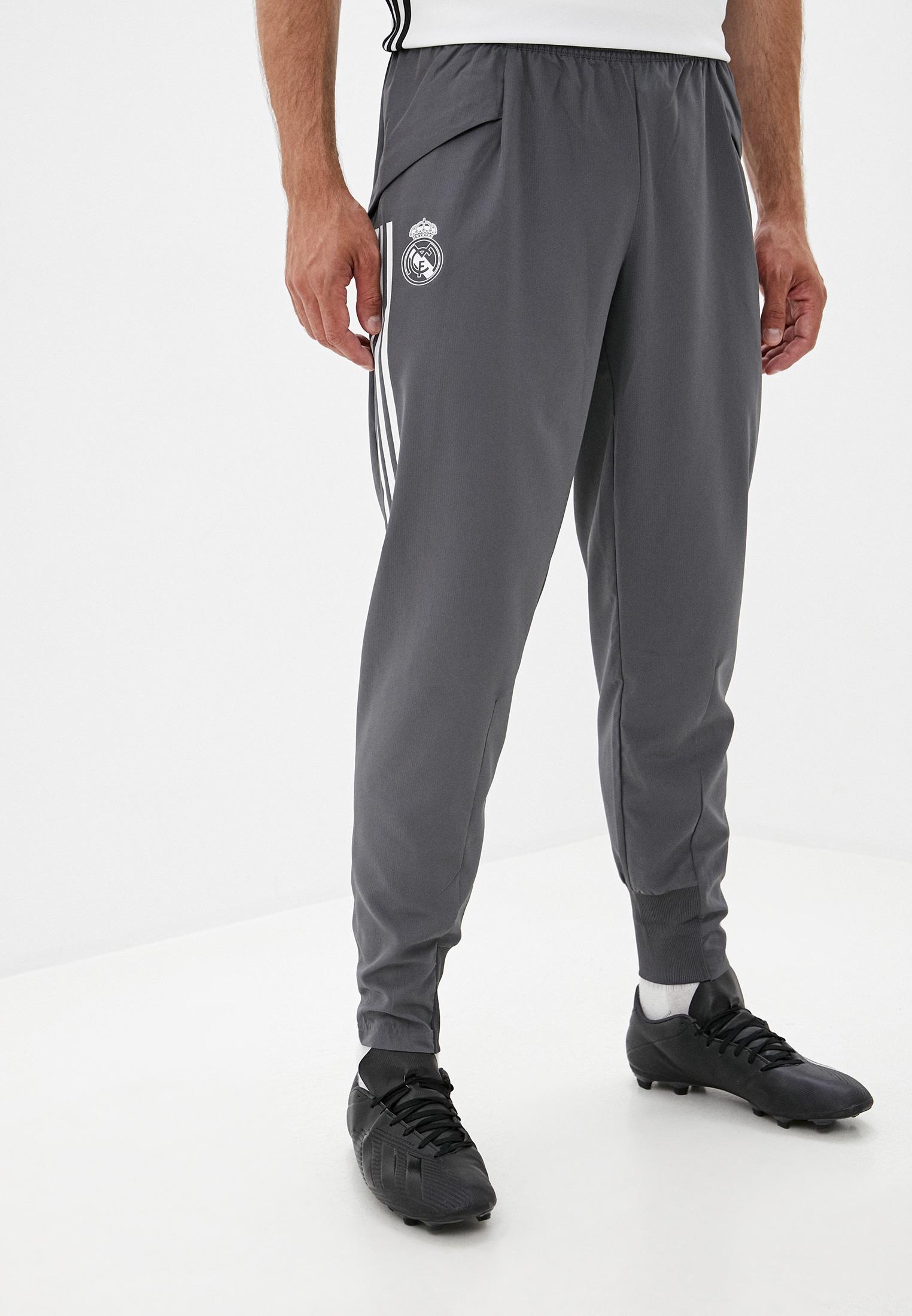 Мужские спортивные брюки Adidas (Адидас) FQ7883