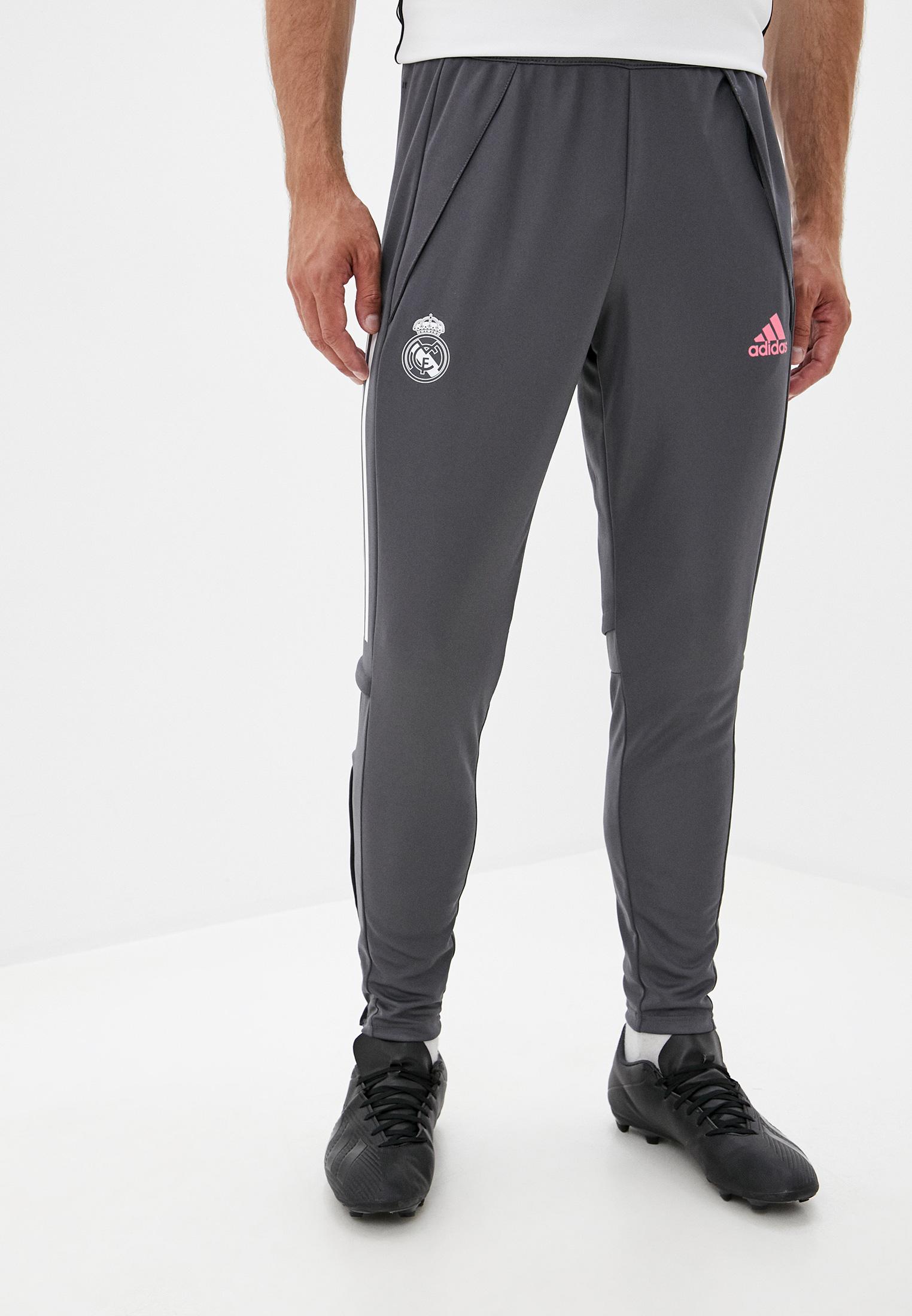 Мужские брюки Adidas (Адидас) FQ7885