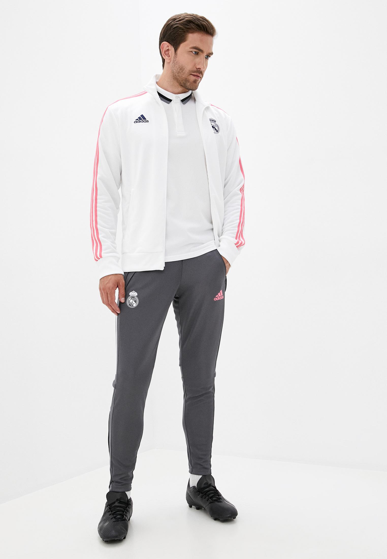Adidas (Адидас) FQ7885: изображение 2