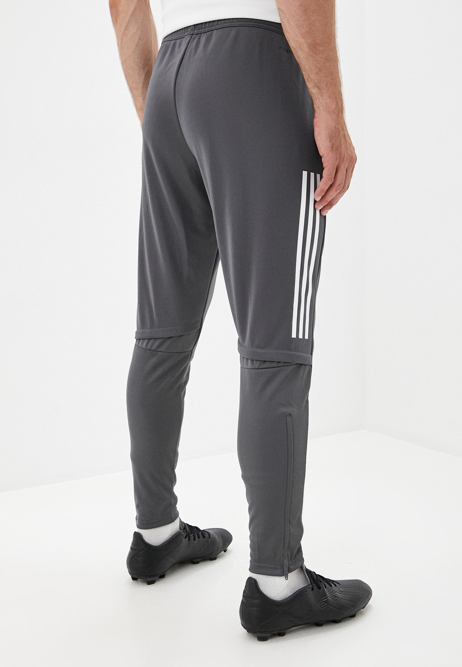Adidas (Адидас) FQ7885: изображение 3