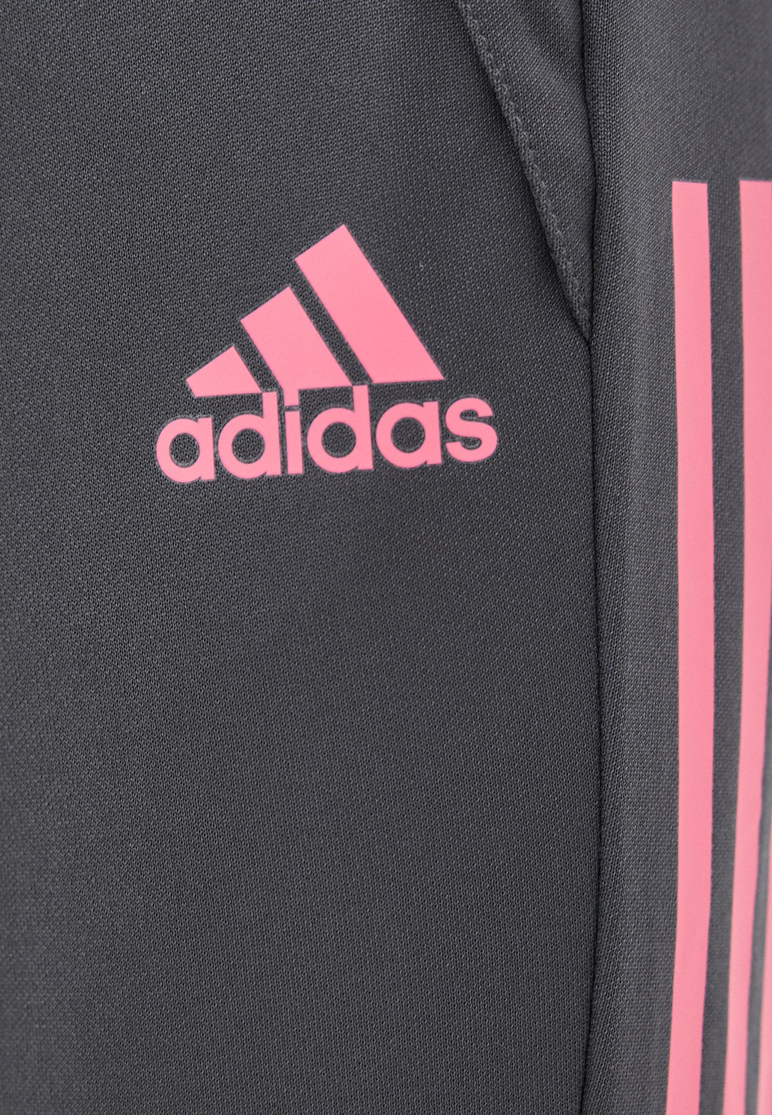 Adidas (Адидас) FQ7885: изображение 4