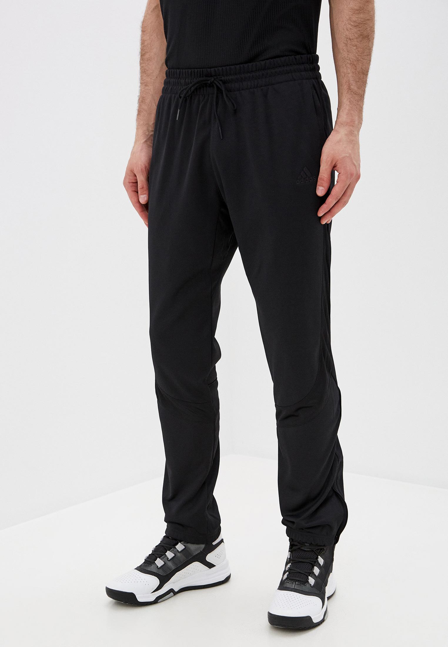 Мужские спортивные брюки Adidas (Адидас) FR0960
