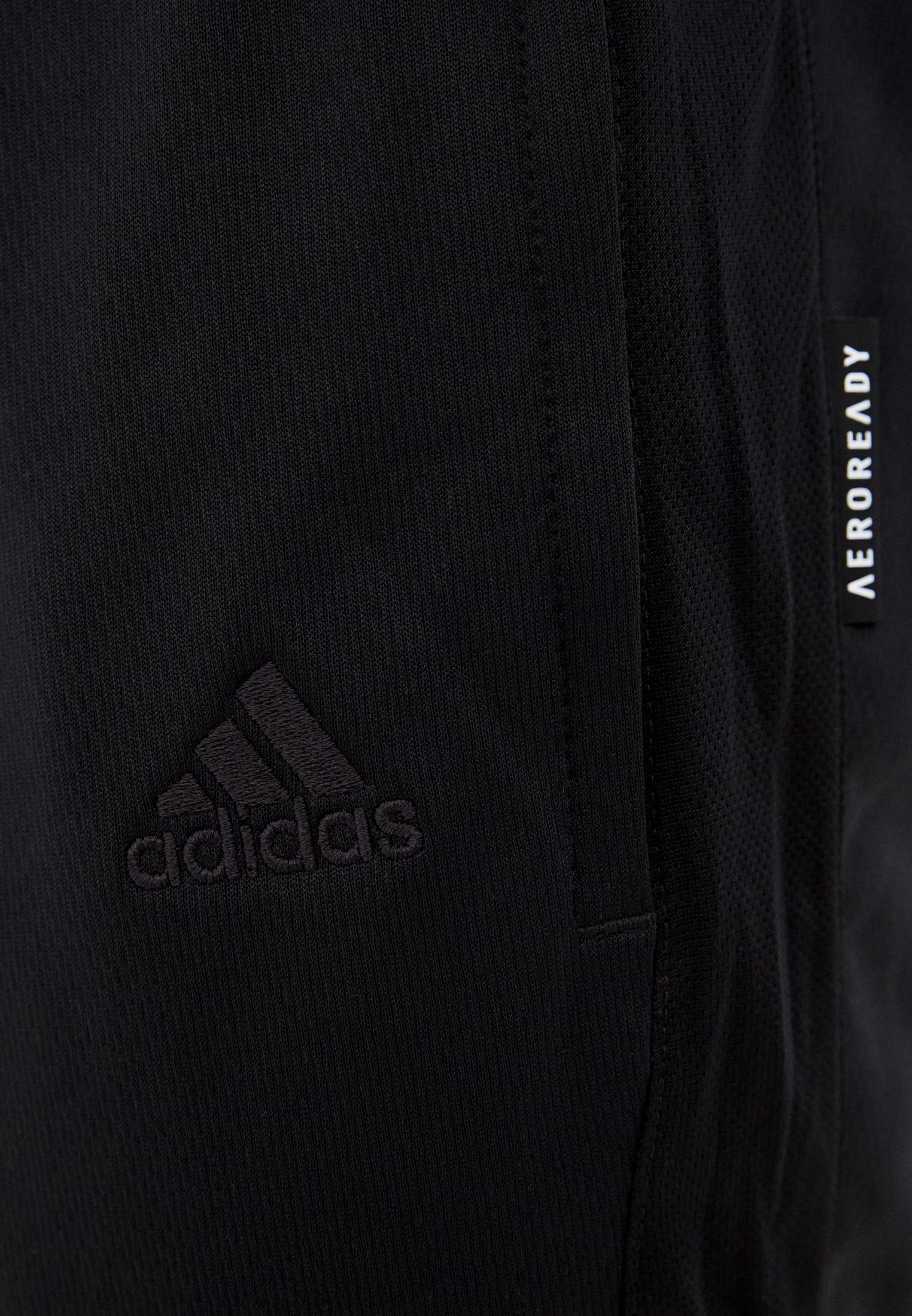 Adidas (Адидас) FR0960: изображение 4