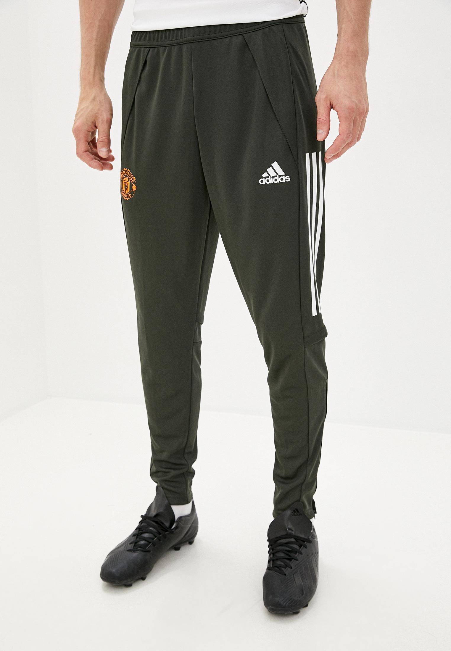 Adidas (Адидас) FR3667: изображение 1
