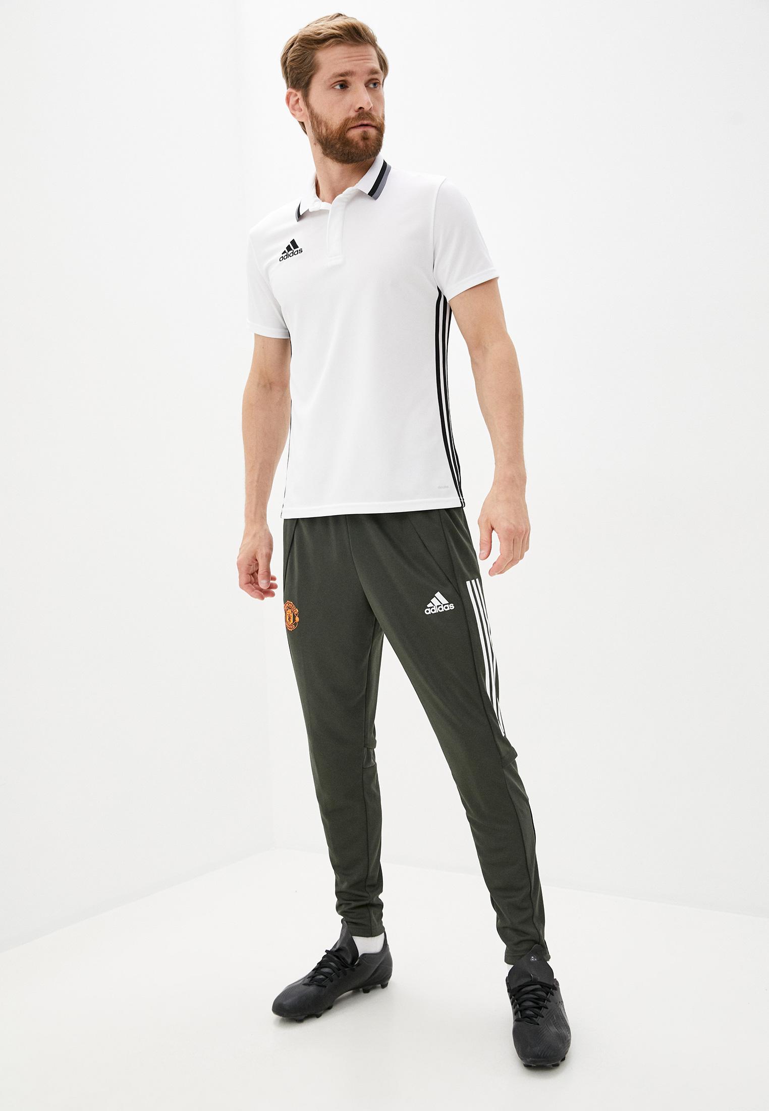 Adidas (Адидас) FR3667: изображение 2