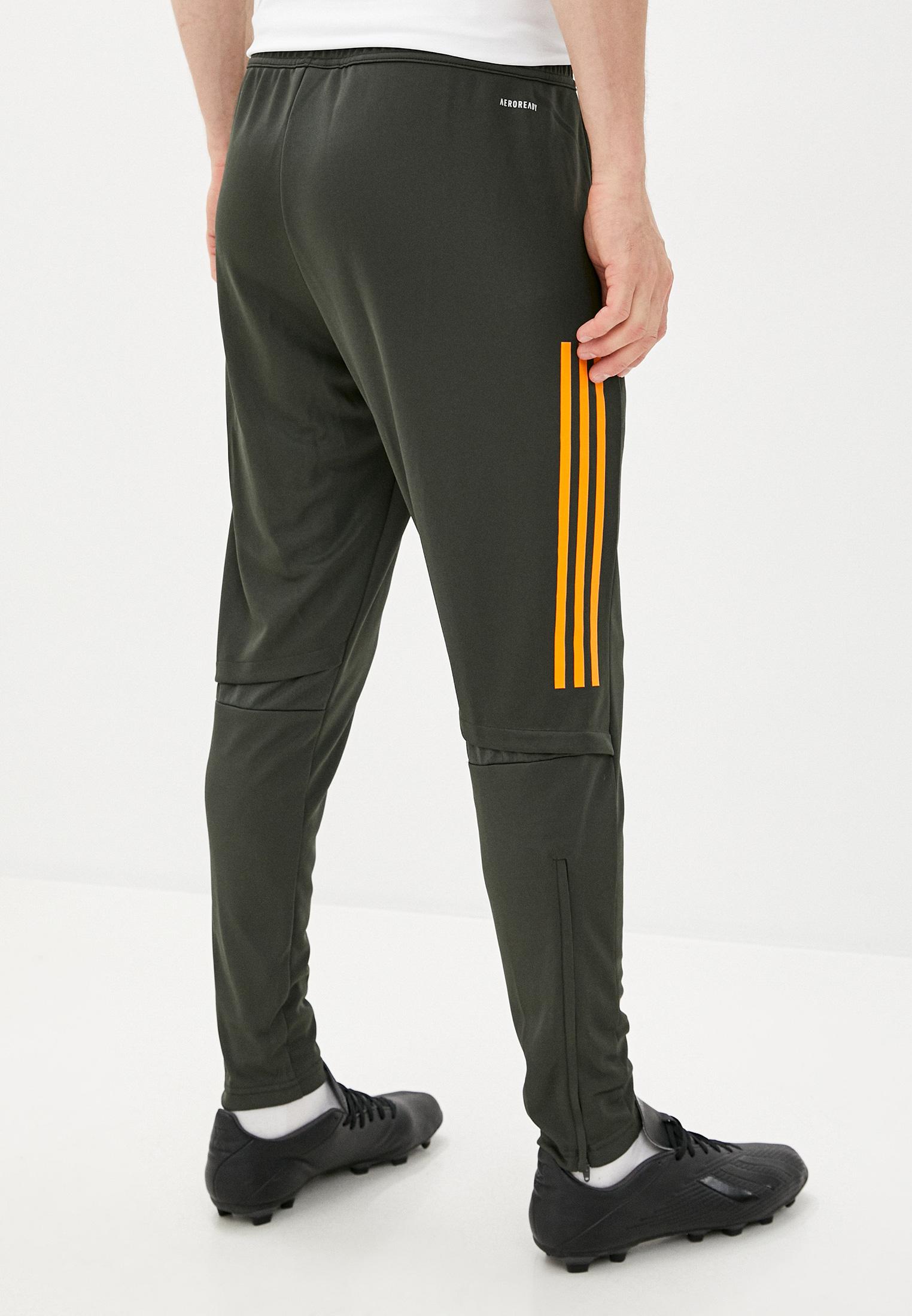 Adidas (Адидас) FR3667: изображение 3