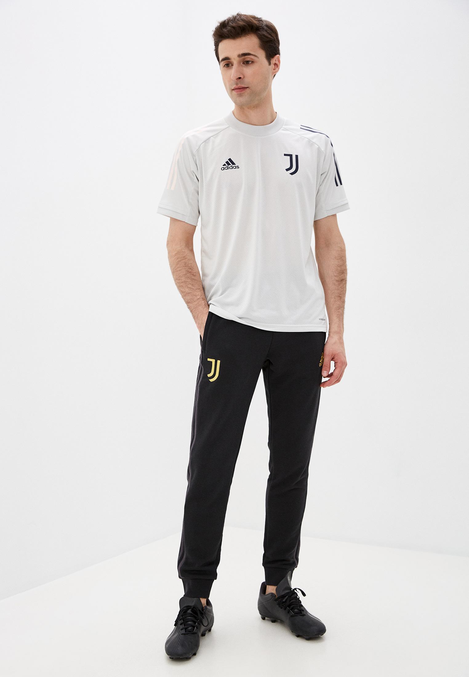 Adidas (Адидас) FR4229: изображение 2