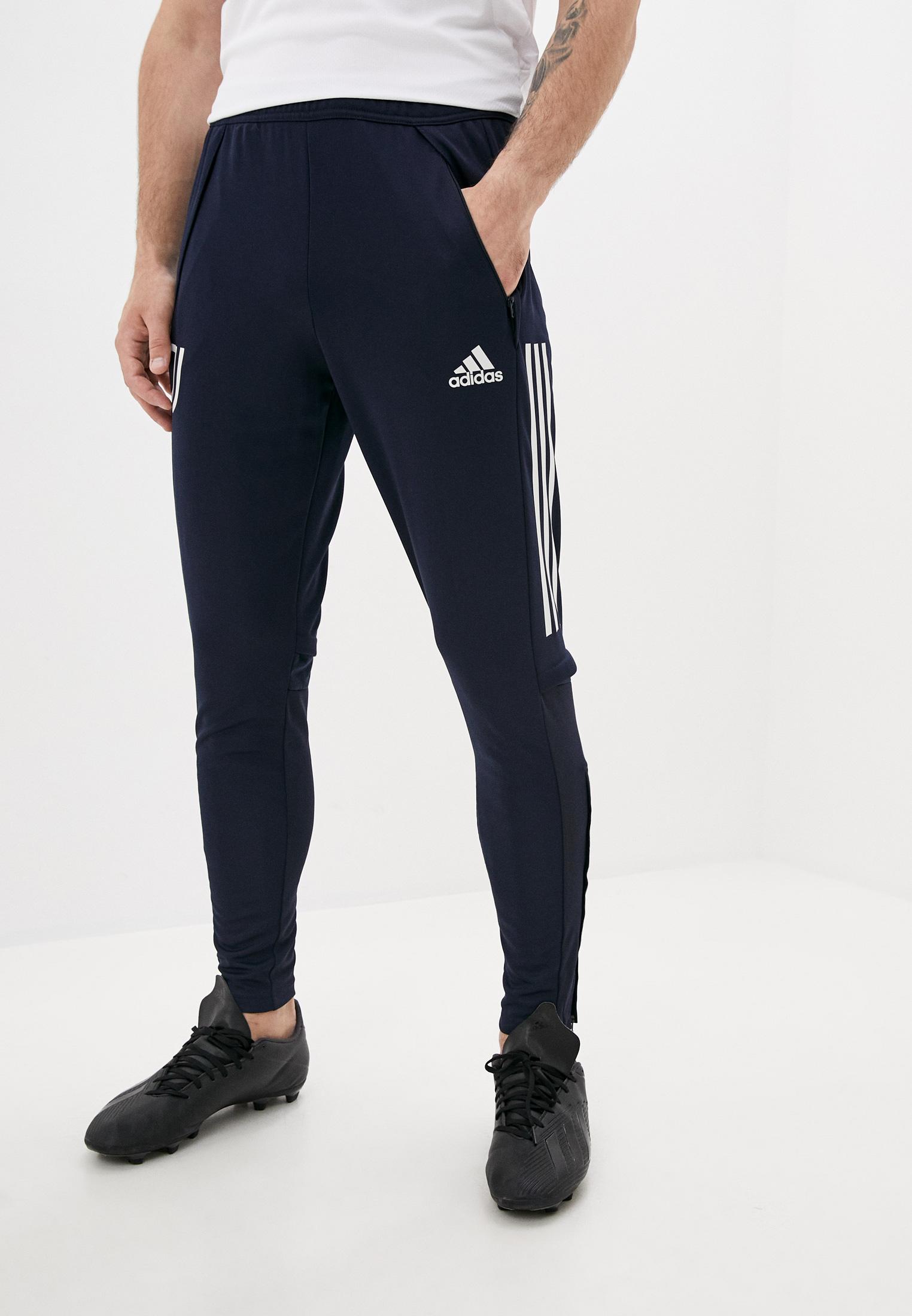 Мужские брюки Adidas (Адидас) FR4272