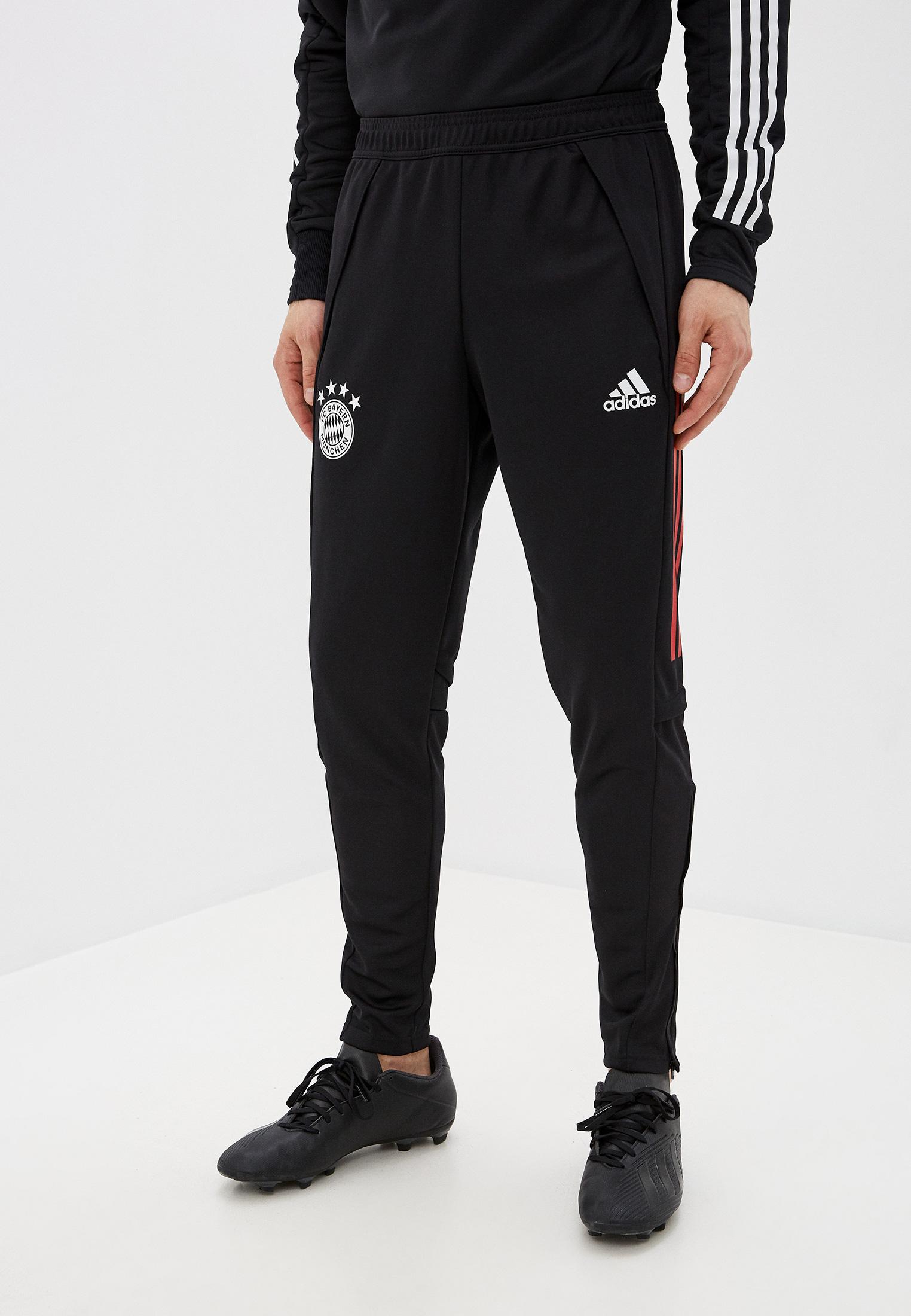 Мужские брюки Adidas (Адидас) FR5375