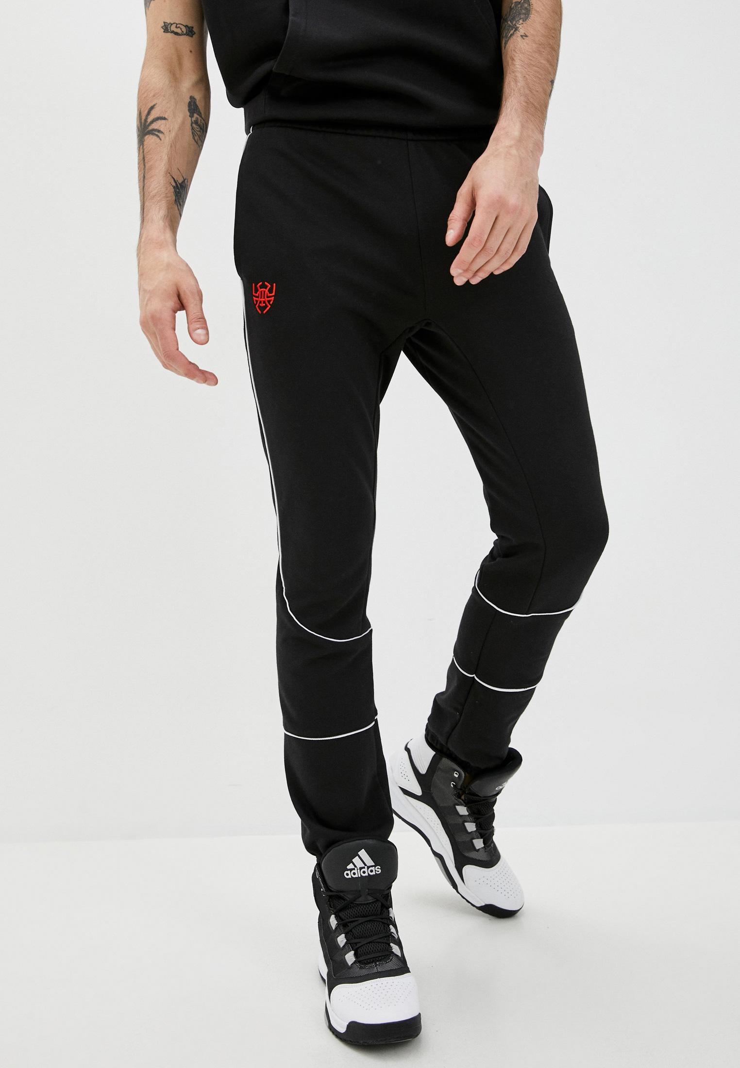 Мужские спортивные брюки Adidas (Адидас) FS1448