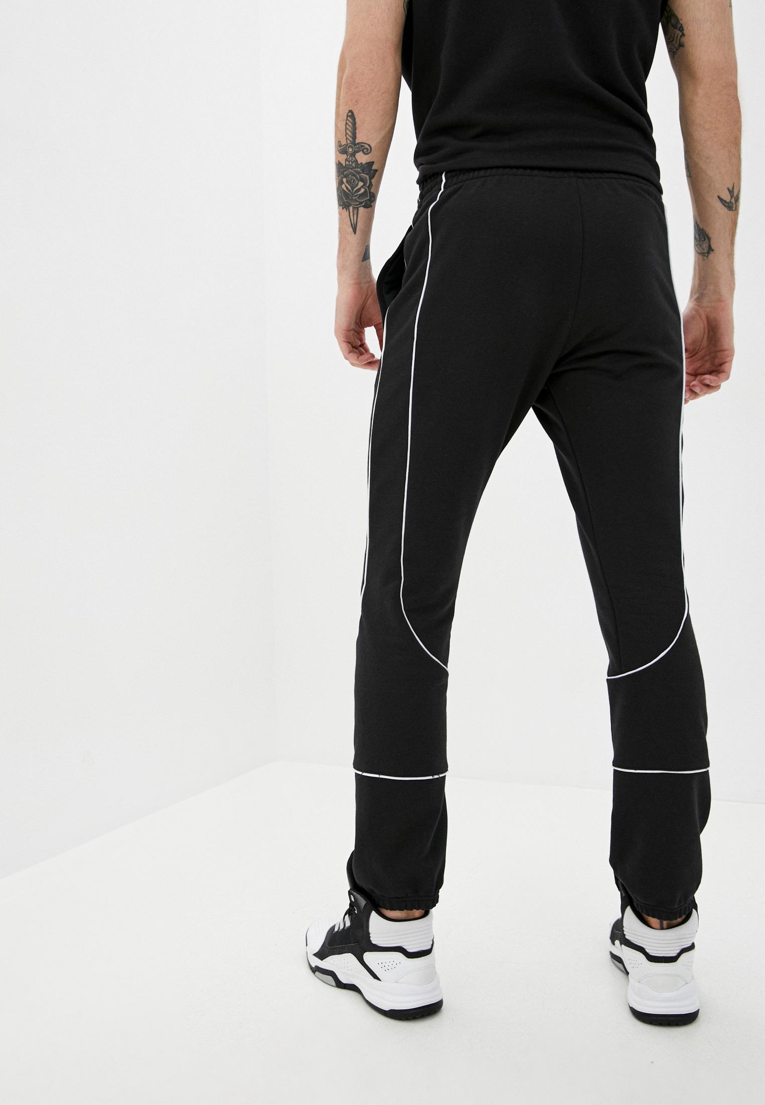 Мужские спортивные брюки Adidas (Адидас) FS1448: изображение 3