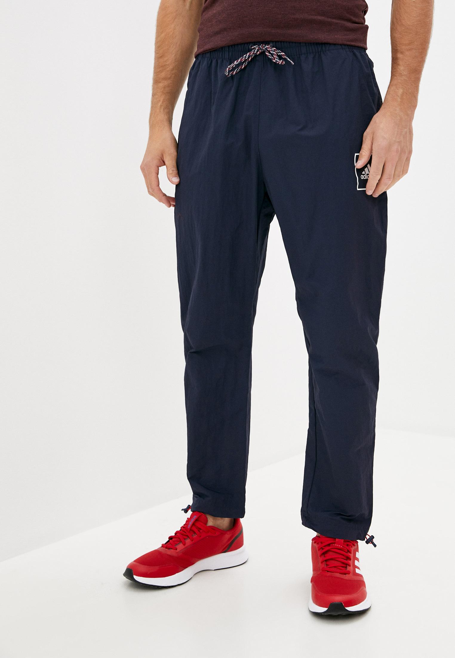 Adidas (Адидас) FS4315: изображение 1