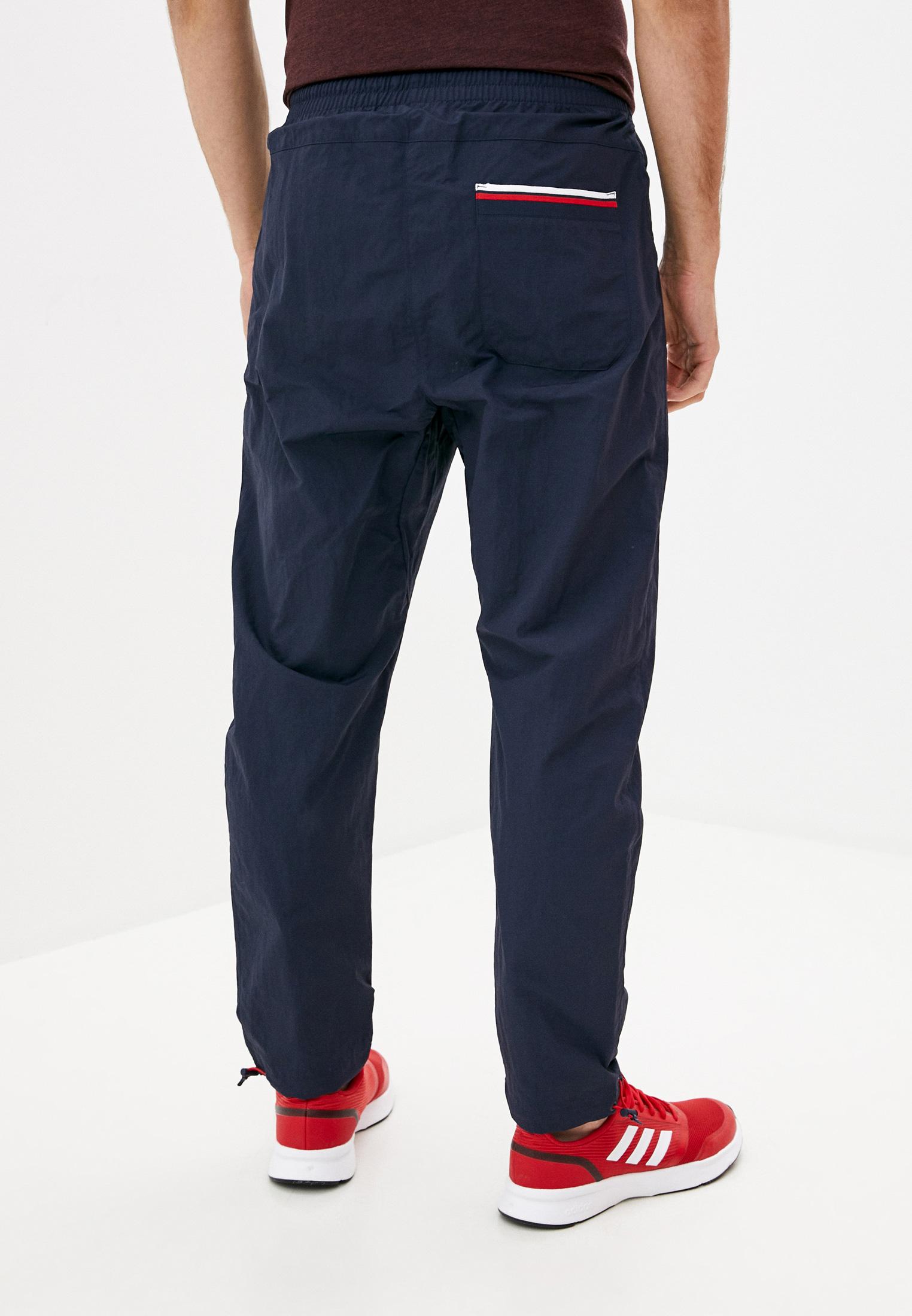 Adidas (Адидас) FS4315: изображение 3