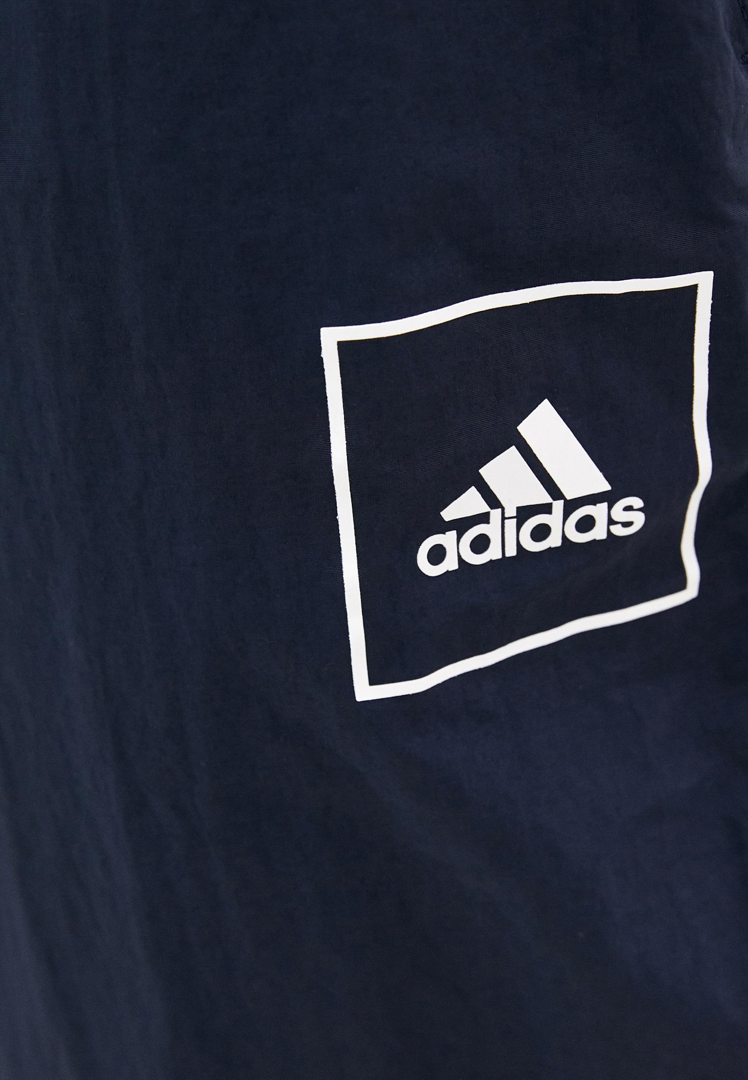 Adidas (Адидас) FS4315: изображение 4