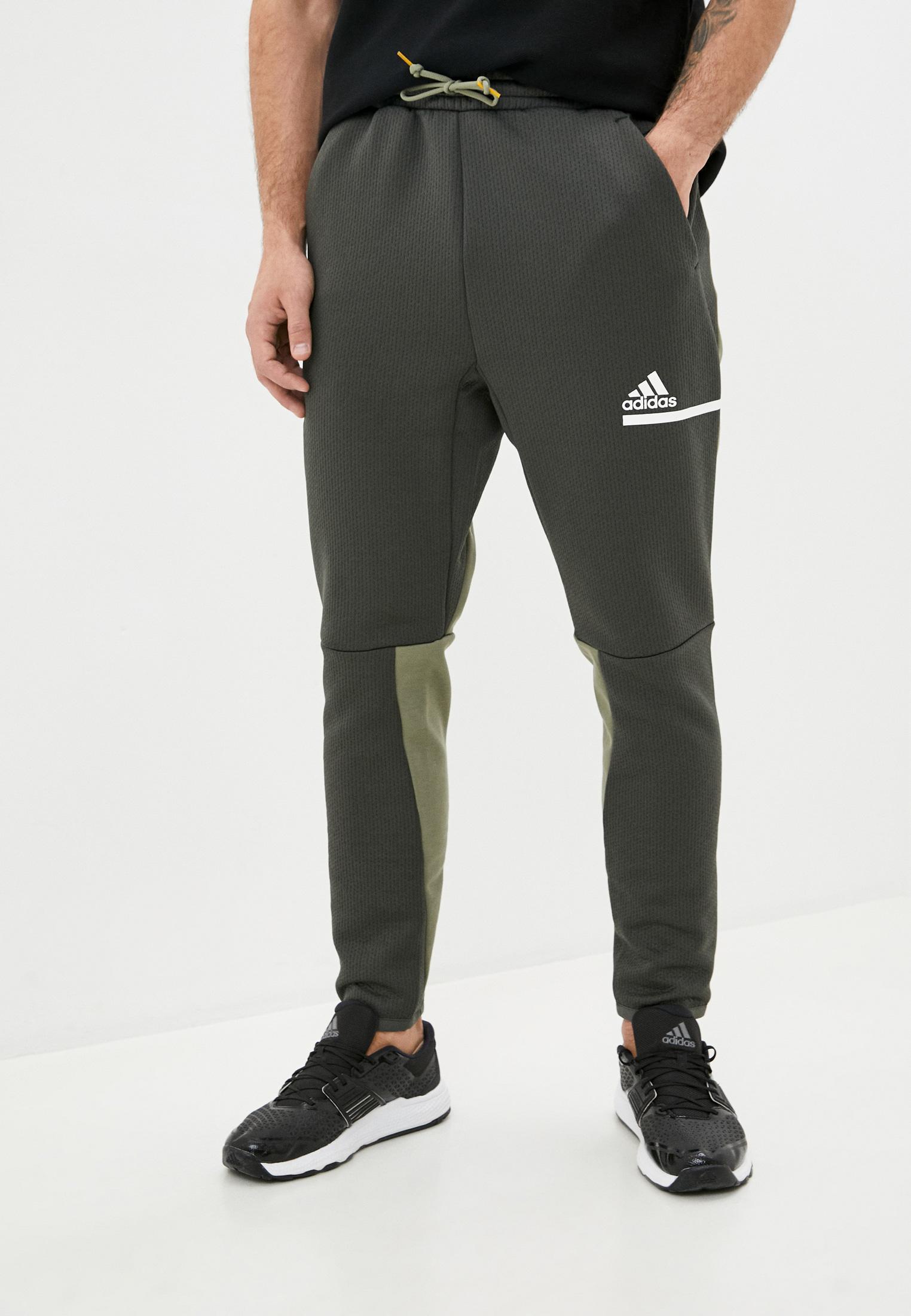 Adidas (Адидас) FT1451: изображение 1