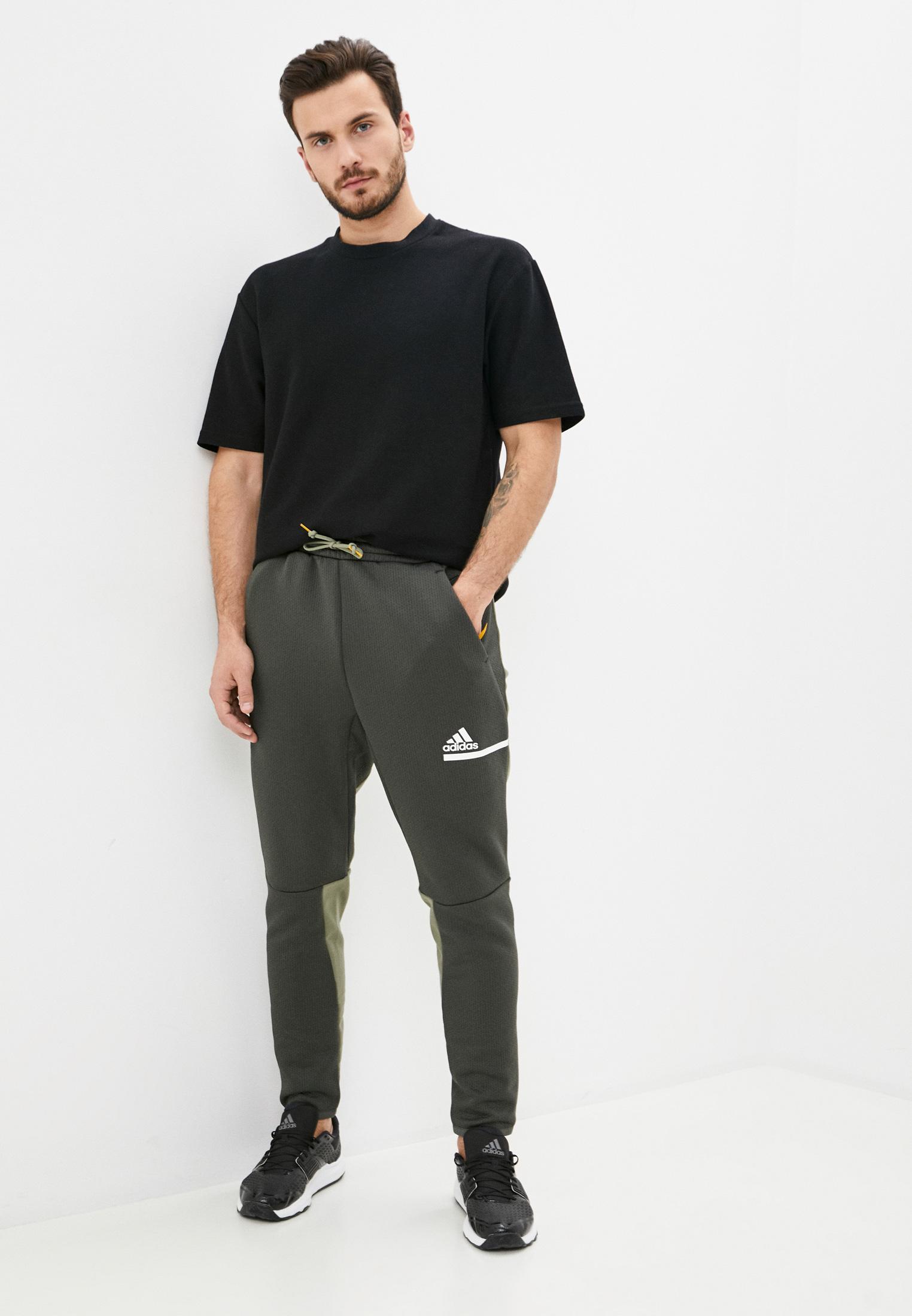 Adidas (Адидас) FT1451: изображение 2