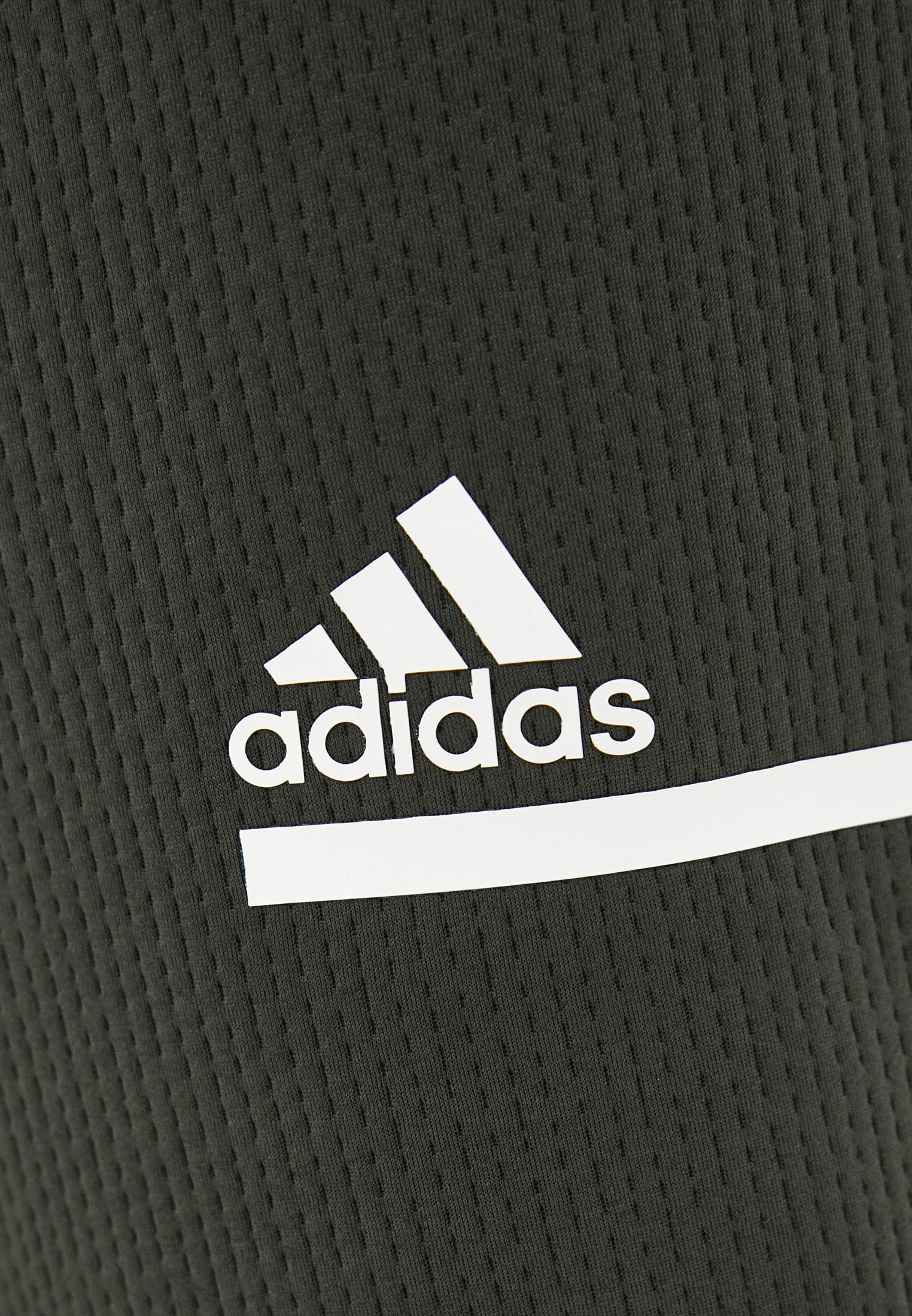 Adidas (Адидас) FT1451: изображение 4