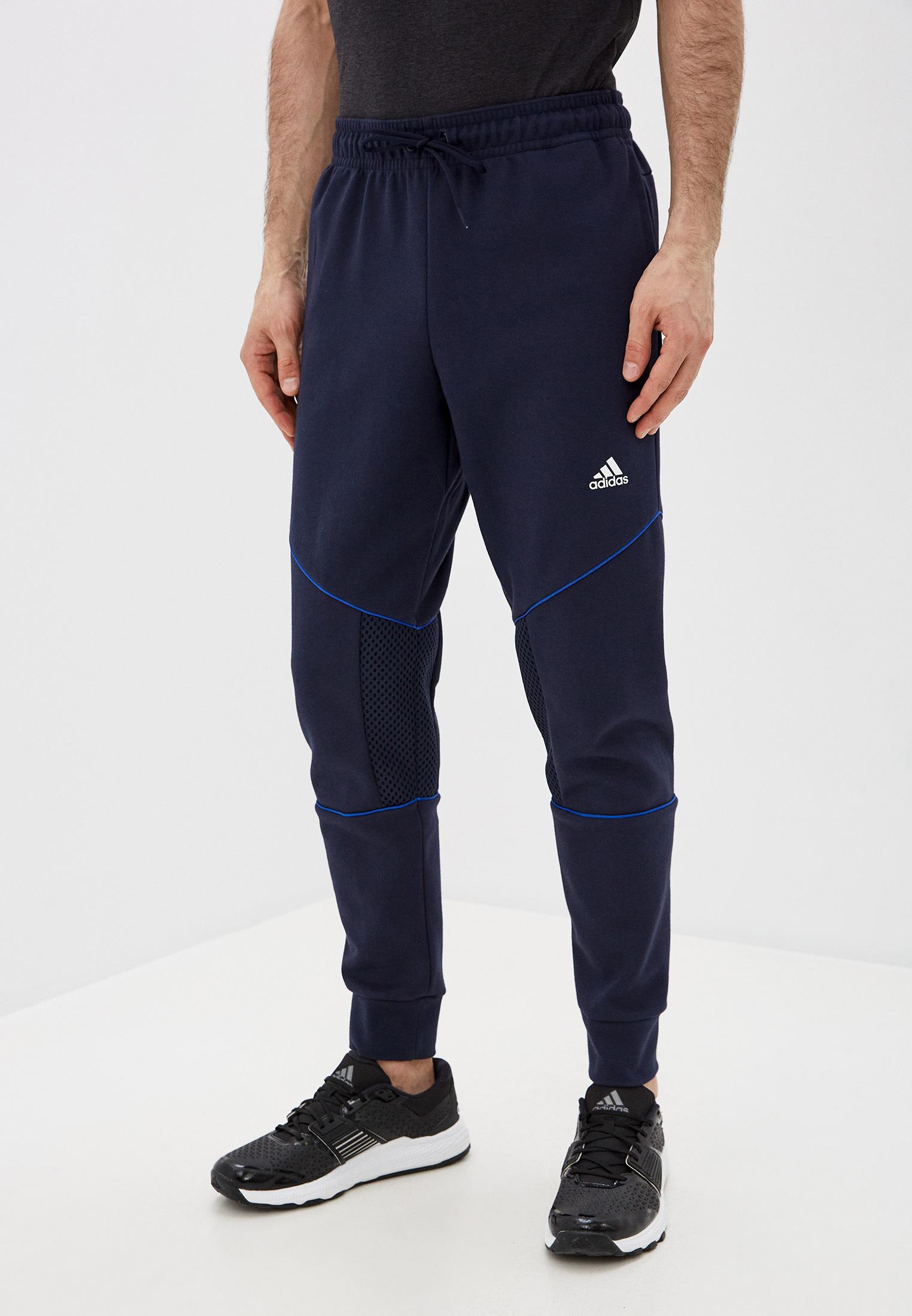 Мужские брюки Adidas (Адидас) FU0035