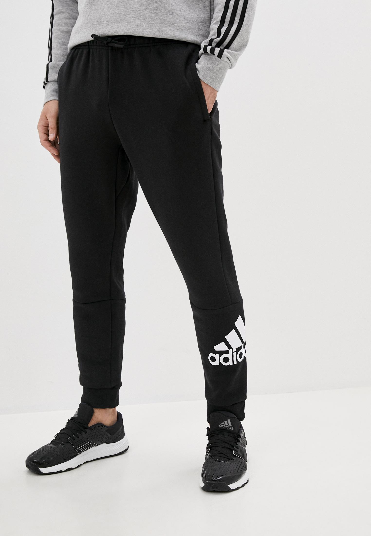 Мужские спортивные брюки Adidas (Адидас) GC7340