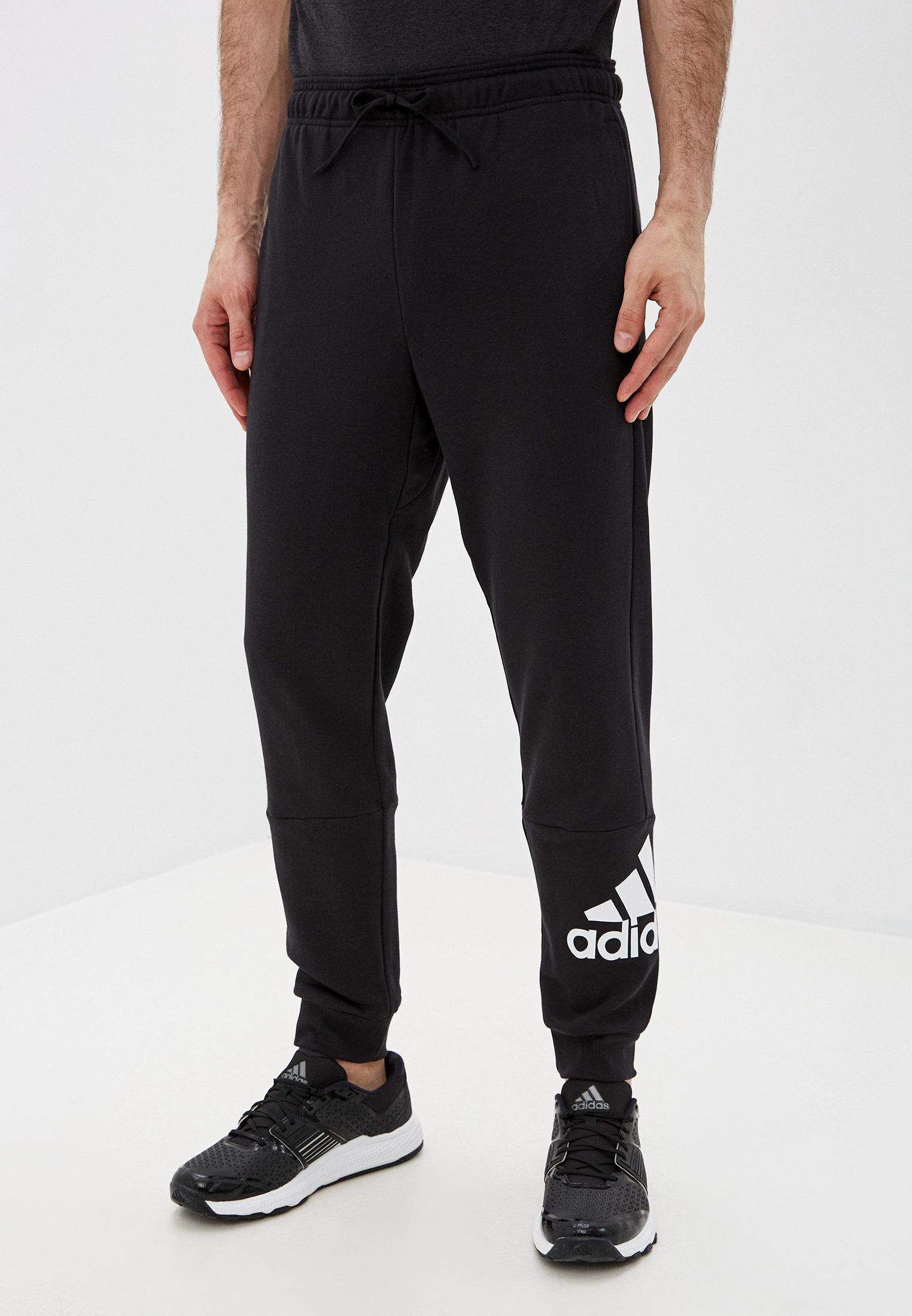 Adidas (Адидас) GC7344: изображение 1