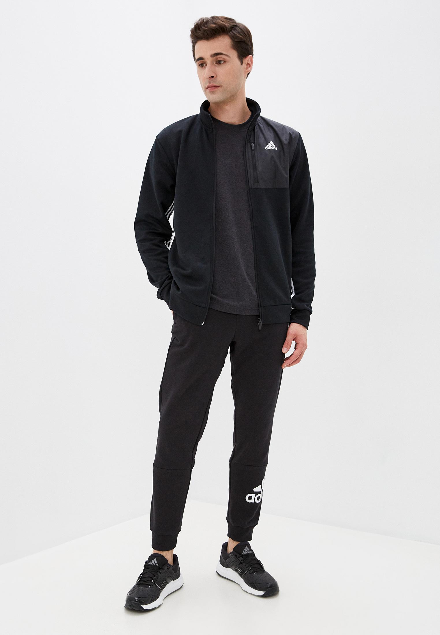 Adidas (Адидас) GC7344: изображение 2
