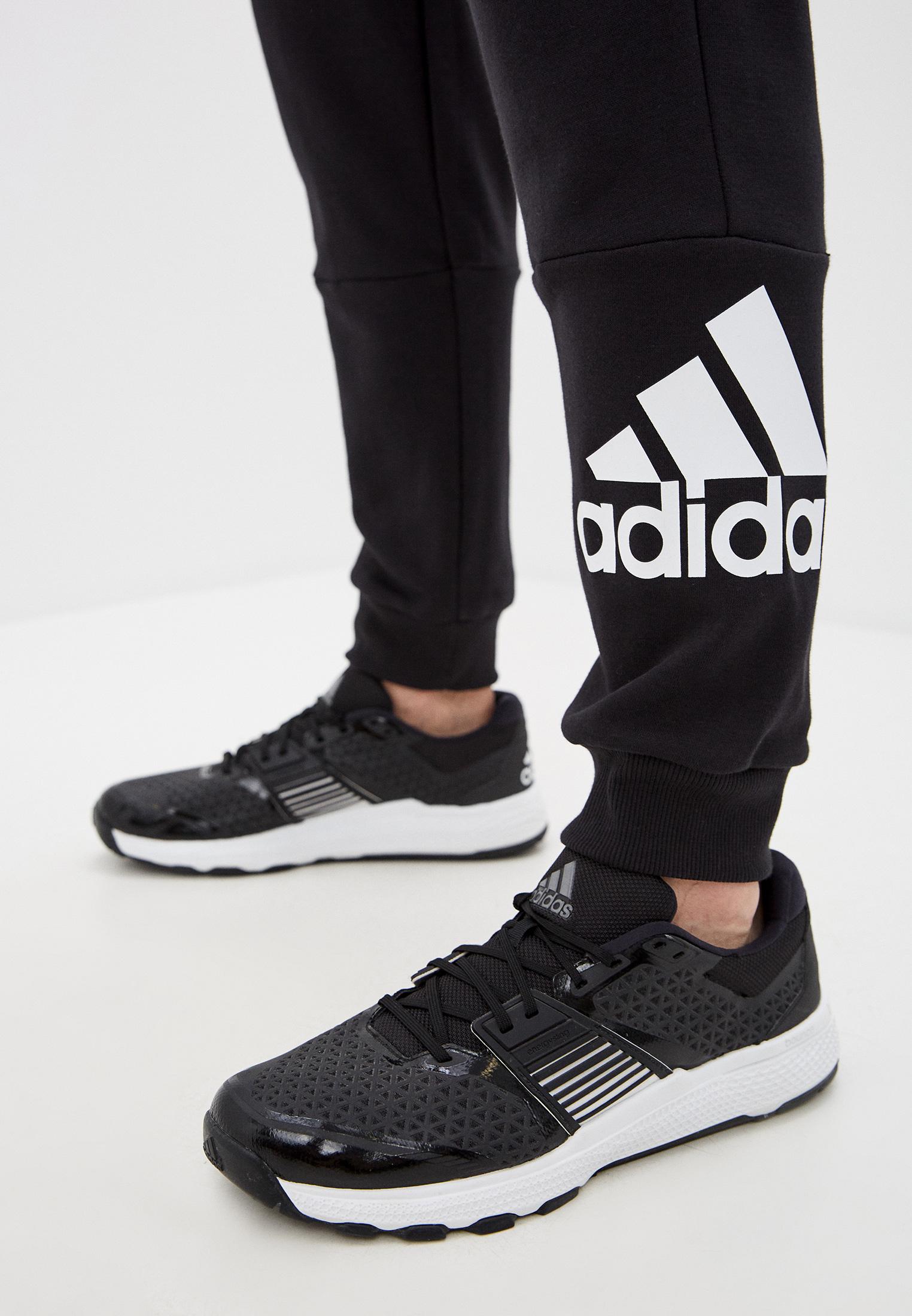 Adidas (Адидас) GC7344: изображение 4
