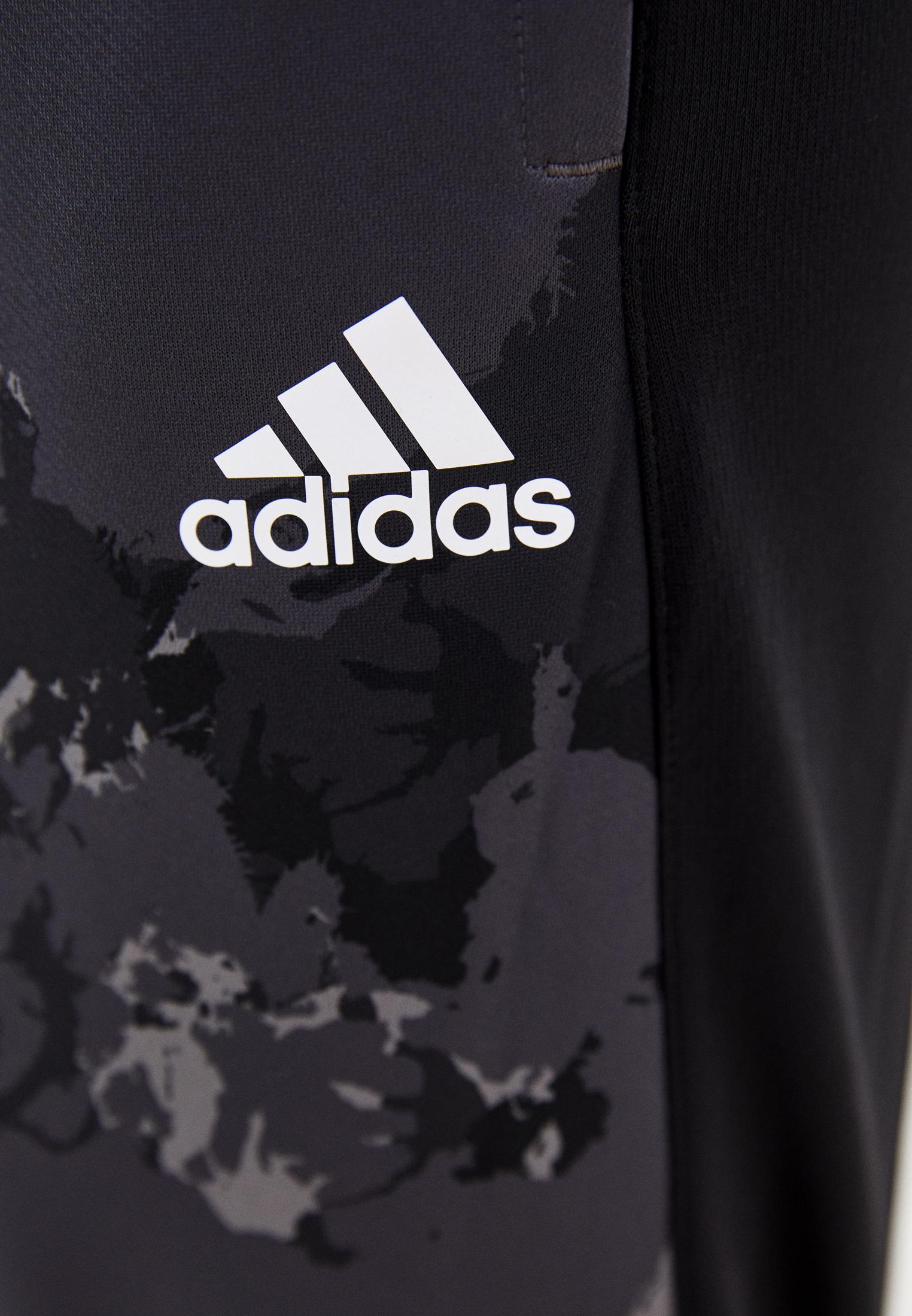 Adidas (Адидас) GC8269: изображение 4
