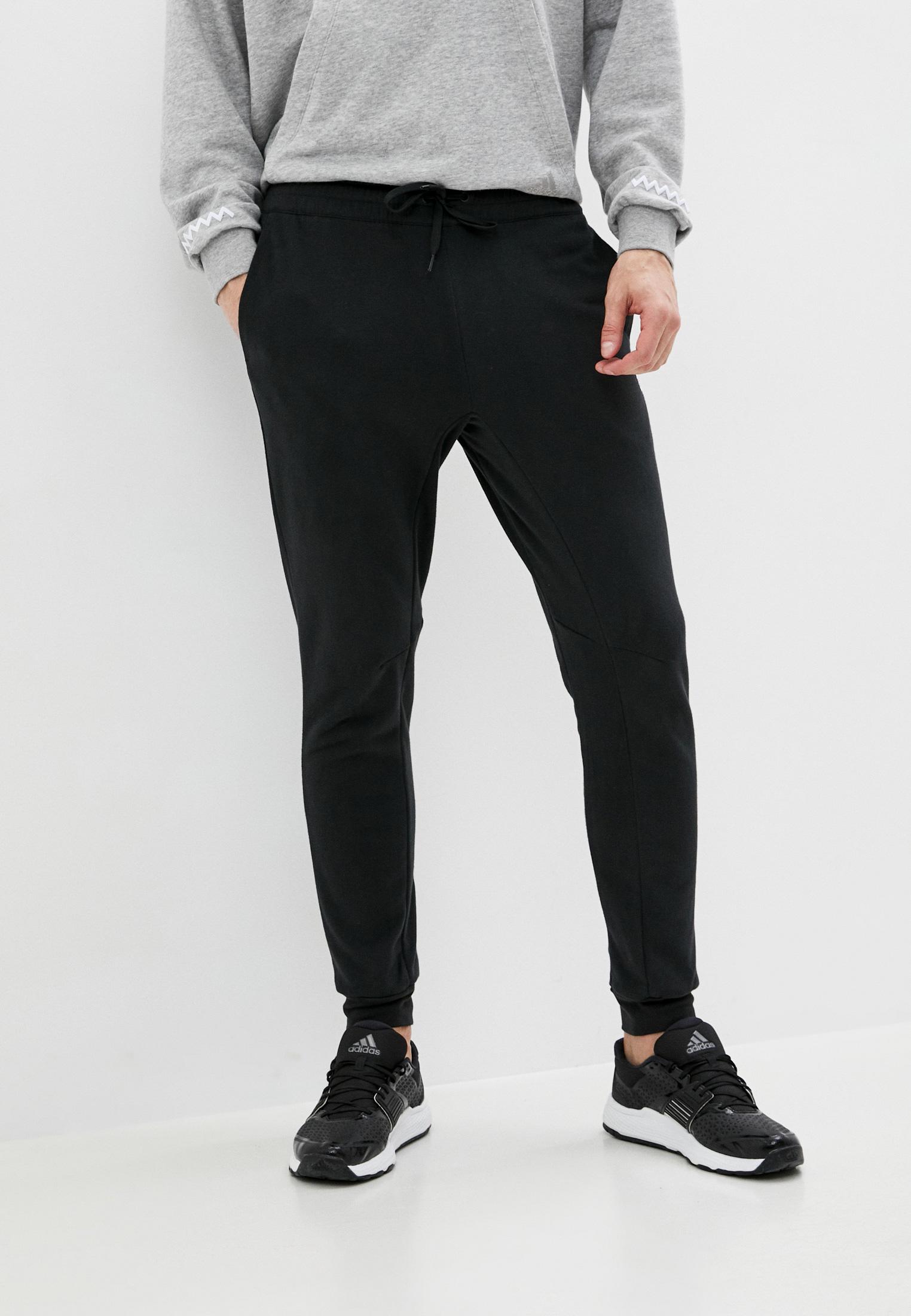 Мужские брюки Adidas (Адидас) GD3868