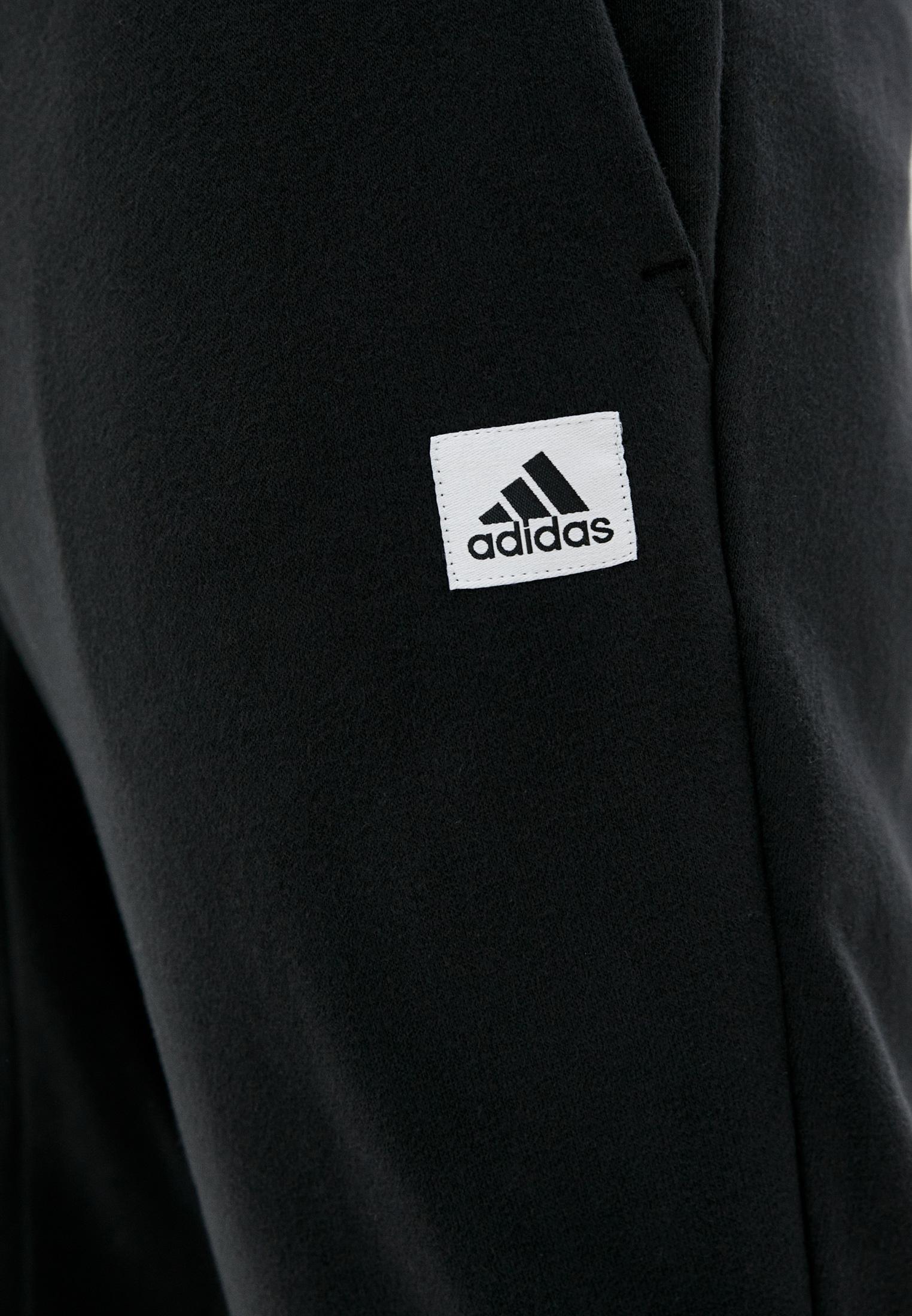 Adidas (Адидас) GD3868: изображение 4