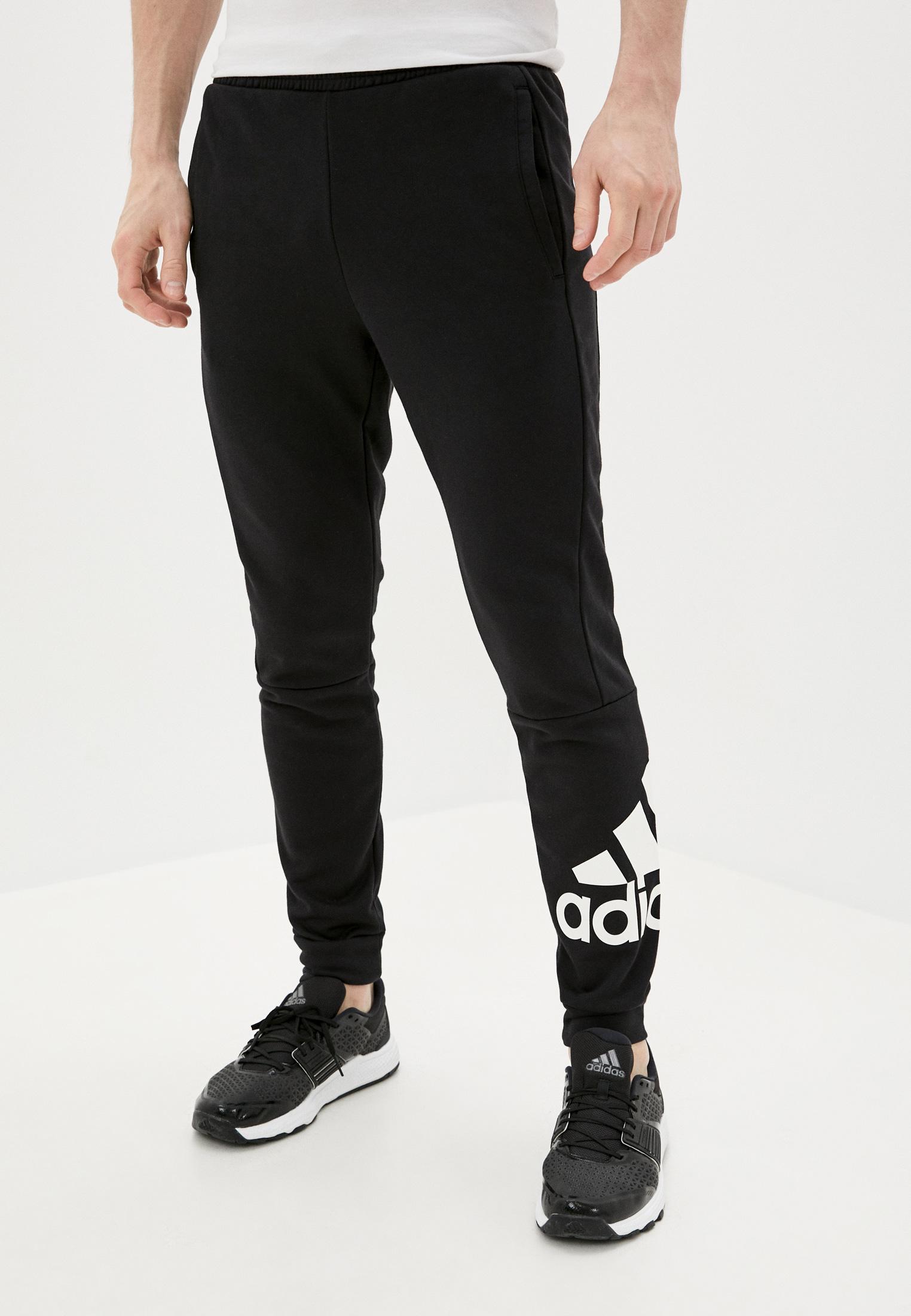 Мужские брюки Adidas (Адидас) GD5041