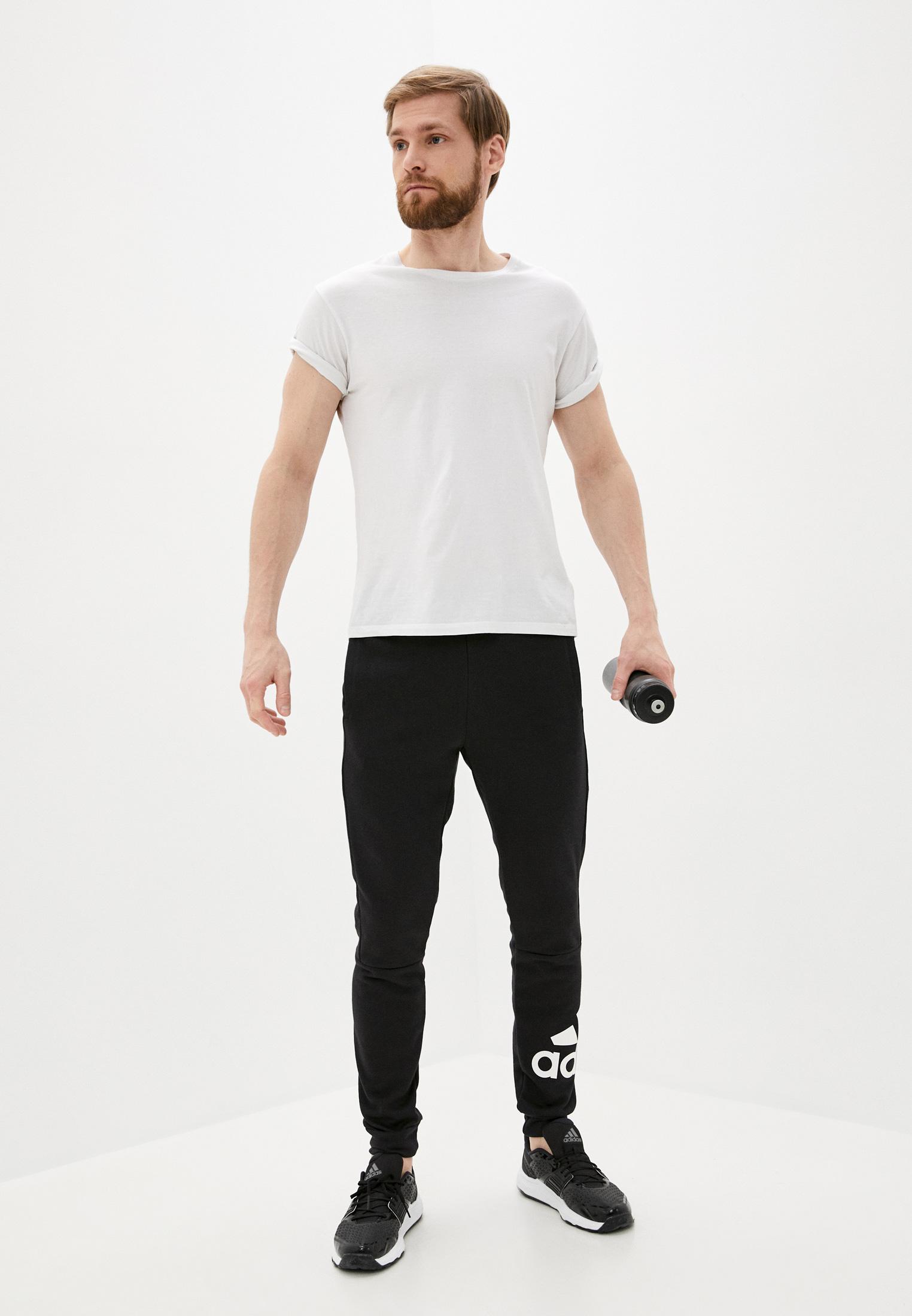 Adidas (Адидас) GD5041: изображение 2