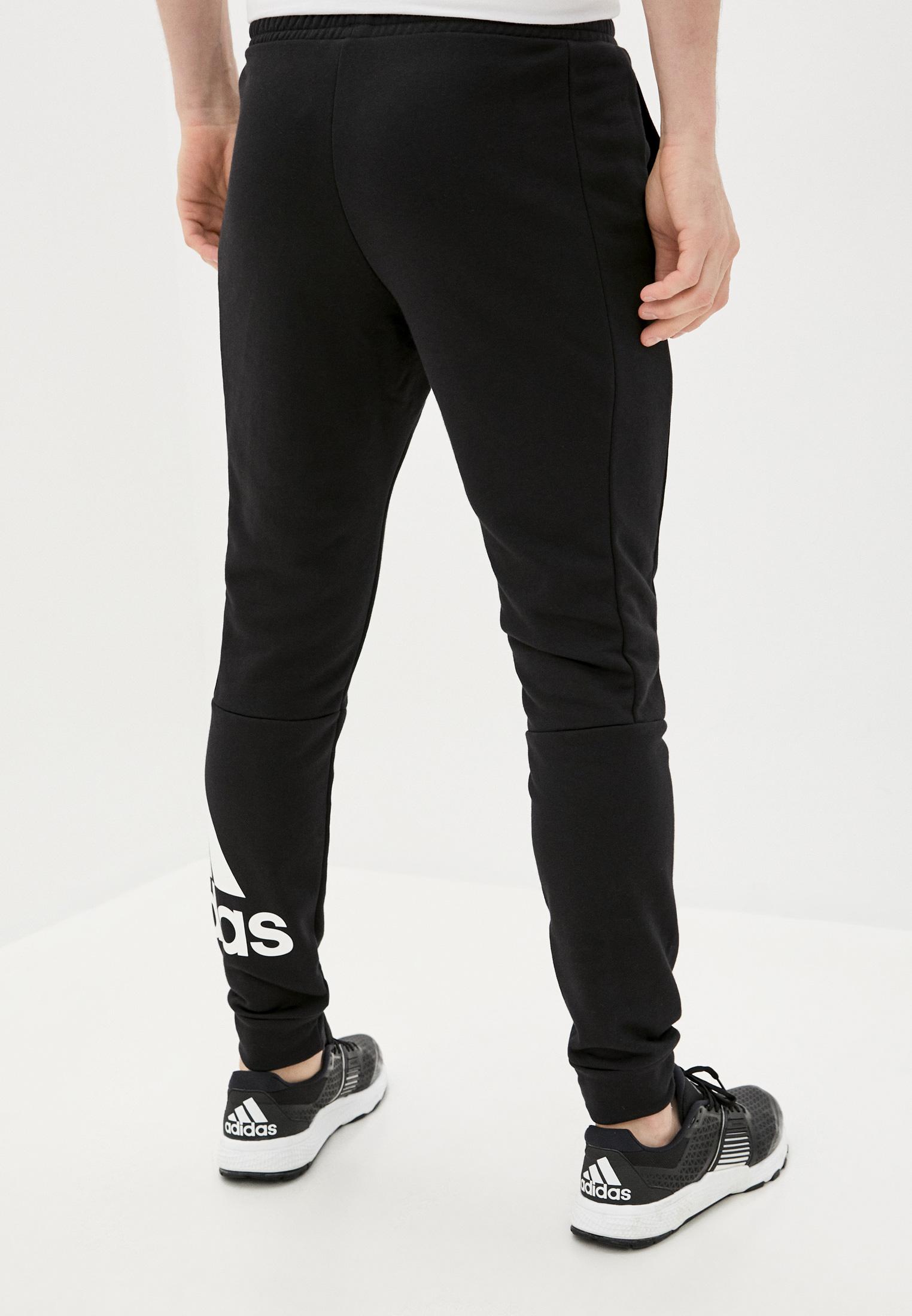 Adidas (Адидас) GD5041: изображение 3