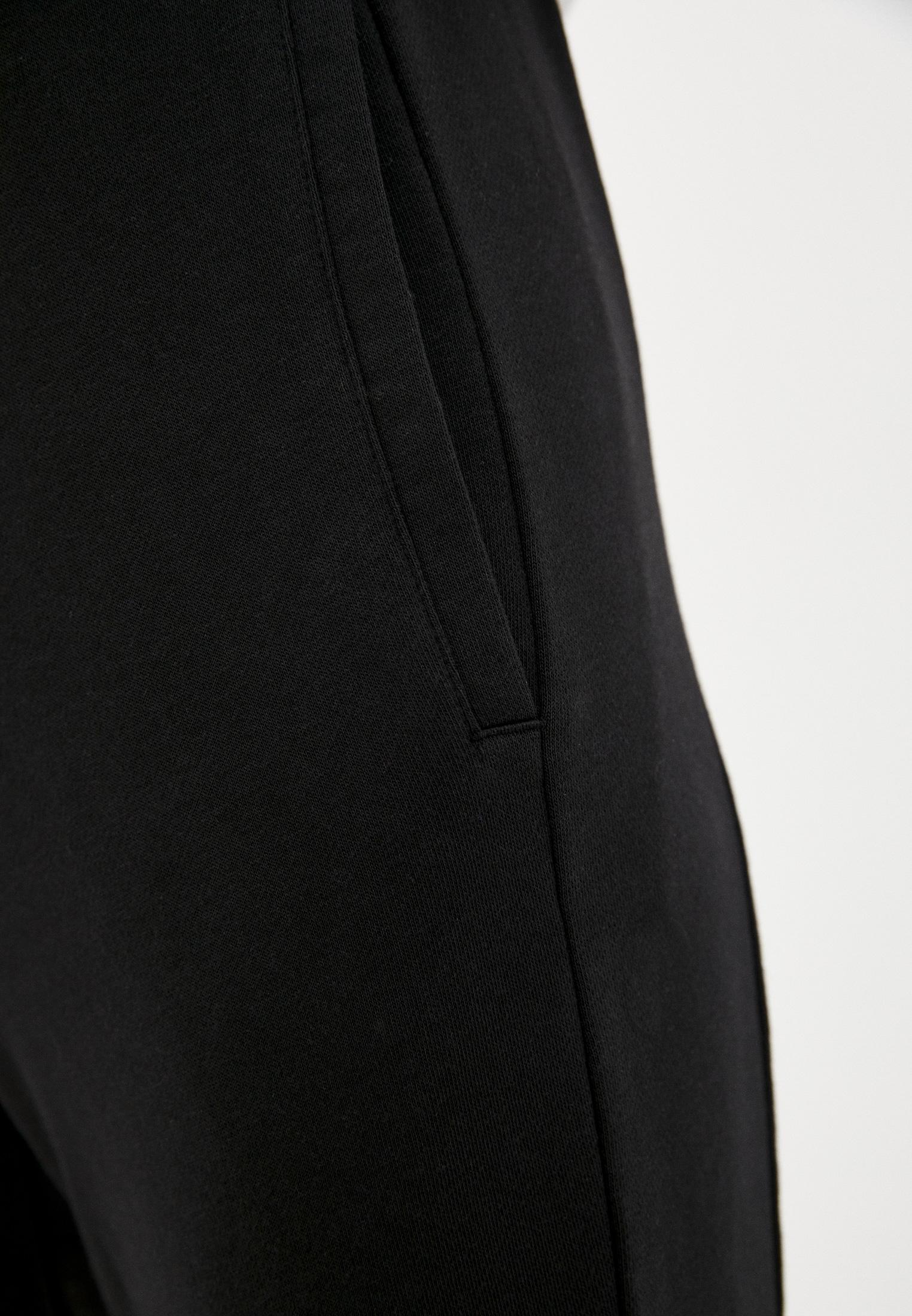 Adidas (Адидас) GD5041: изображение 4