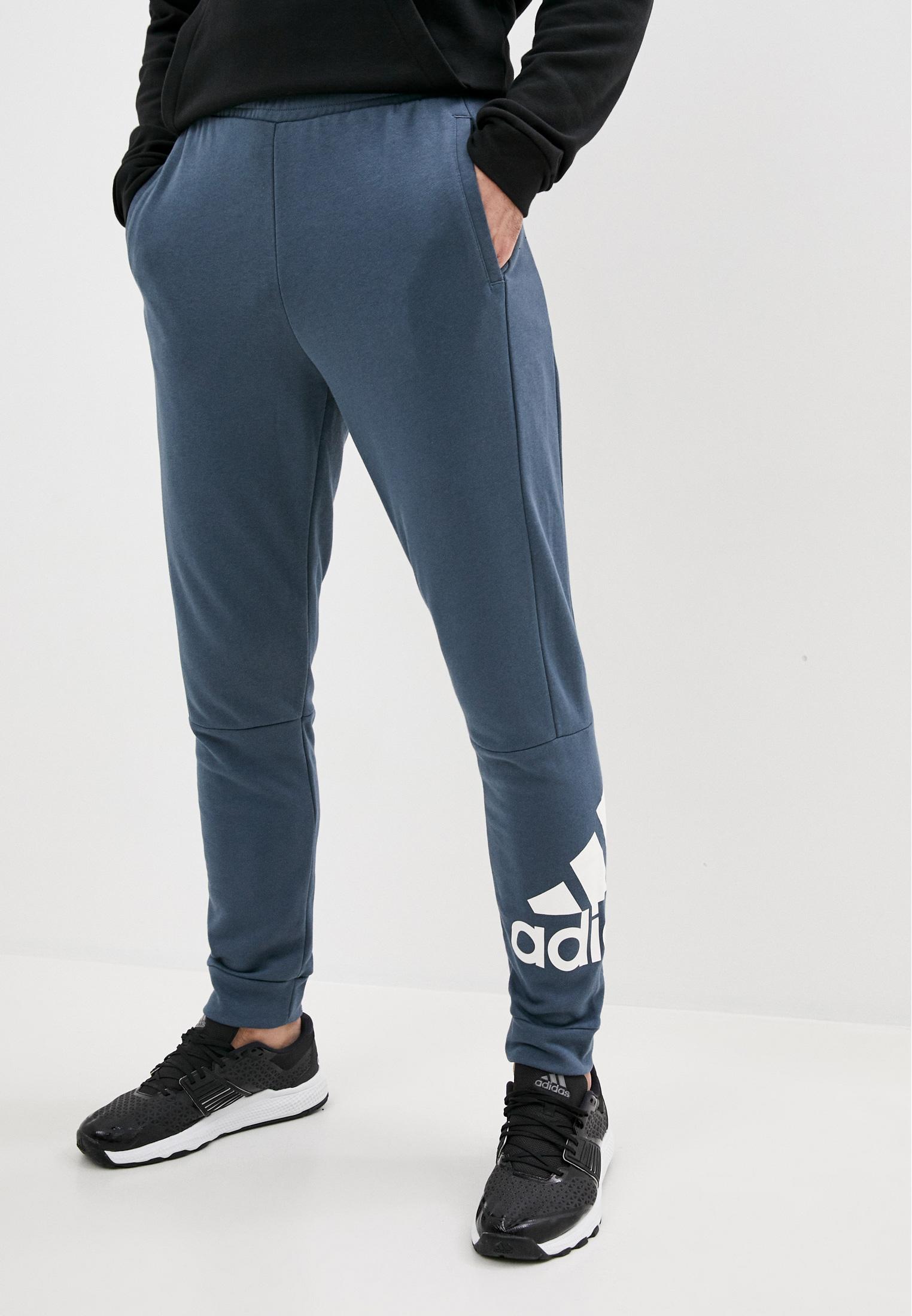 Мужские спортивные брюки Adidas (Адидас) GD5042