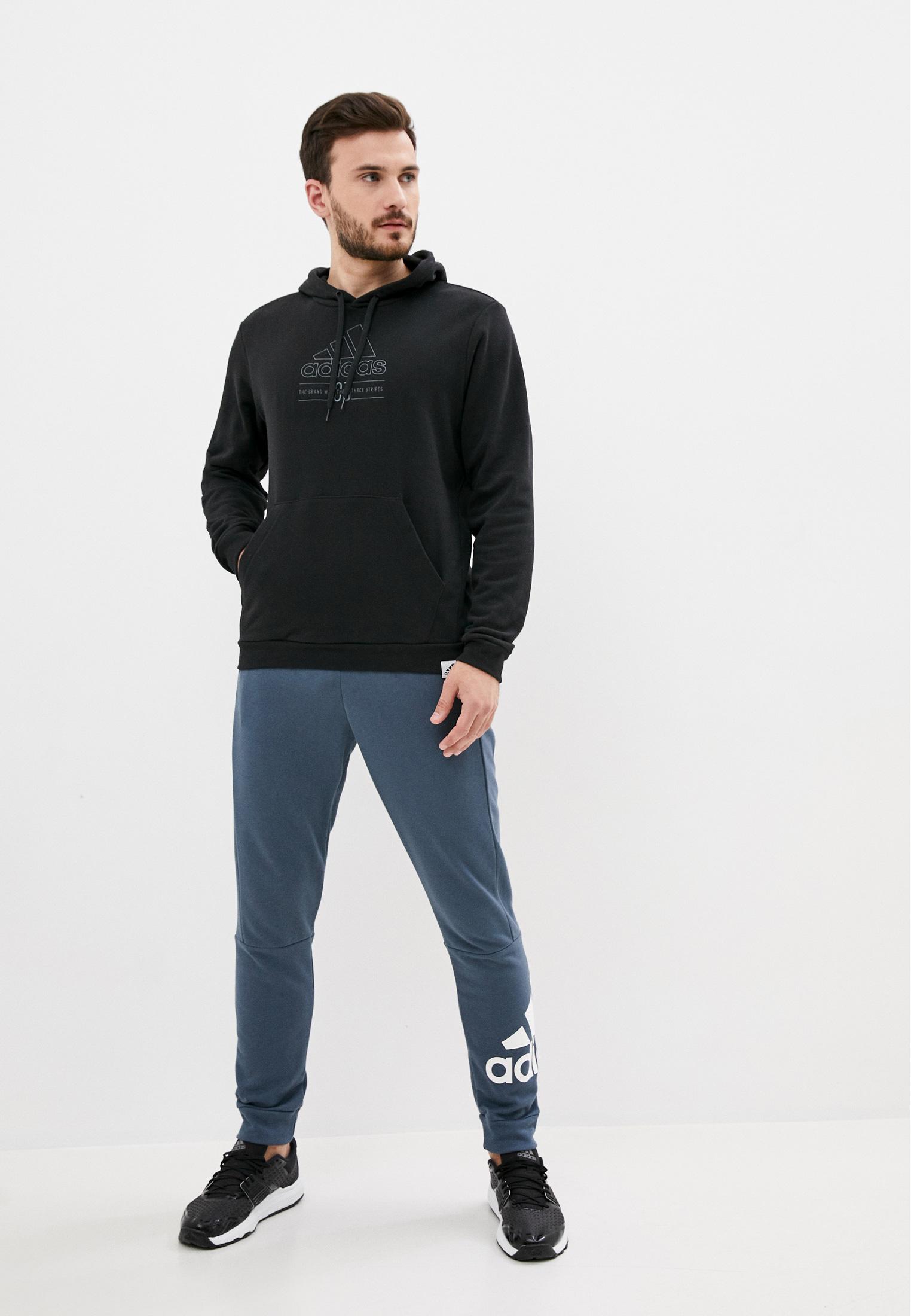 Adidas (Адидас) GD5042: изображение 2