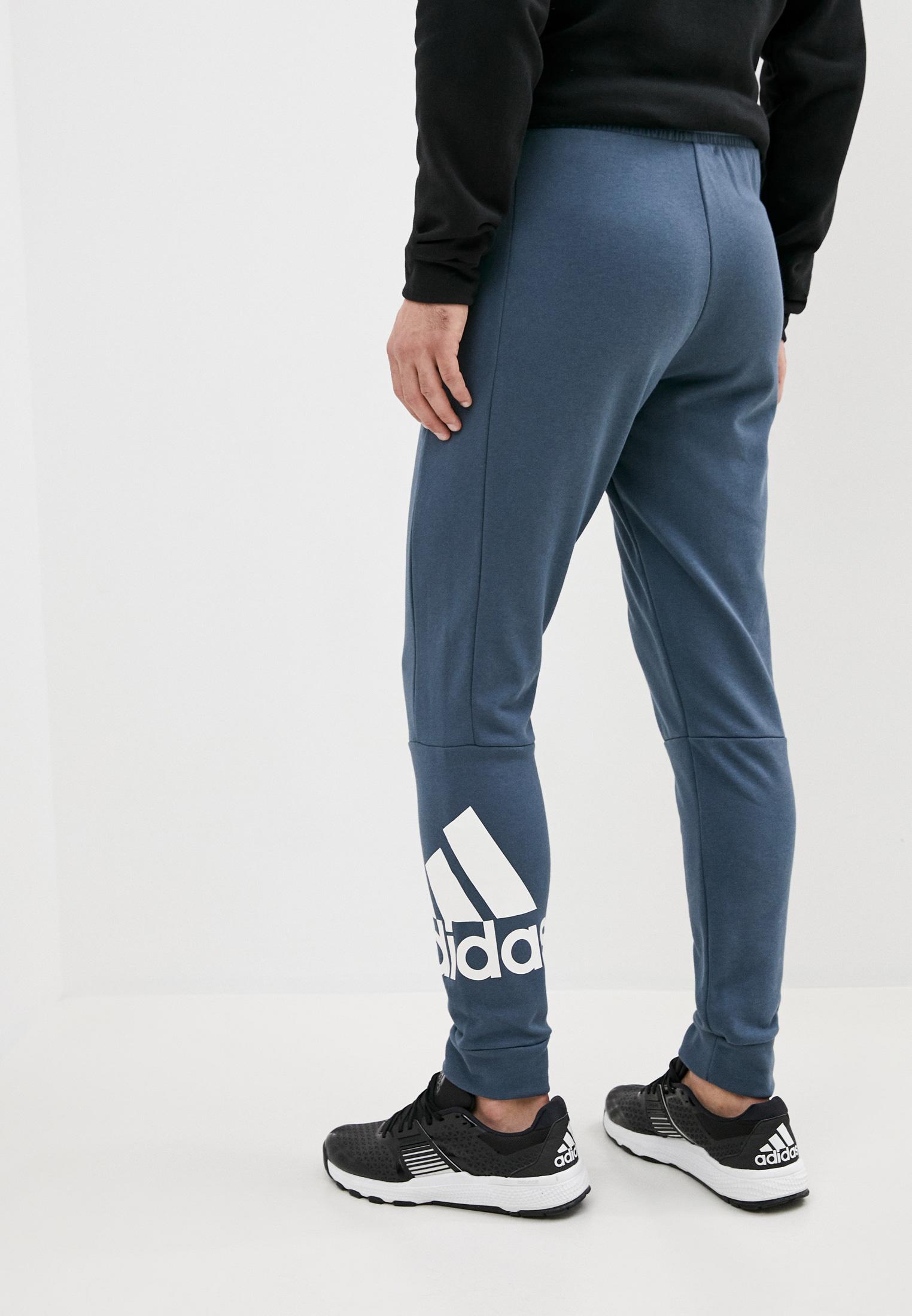 Adidas (Адидас) GD5042: изображение 3