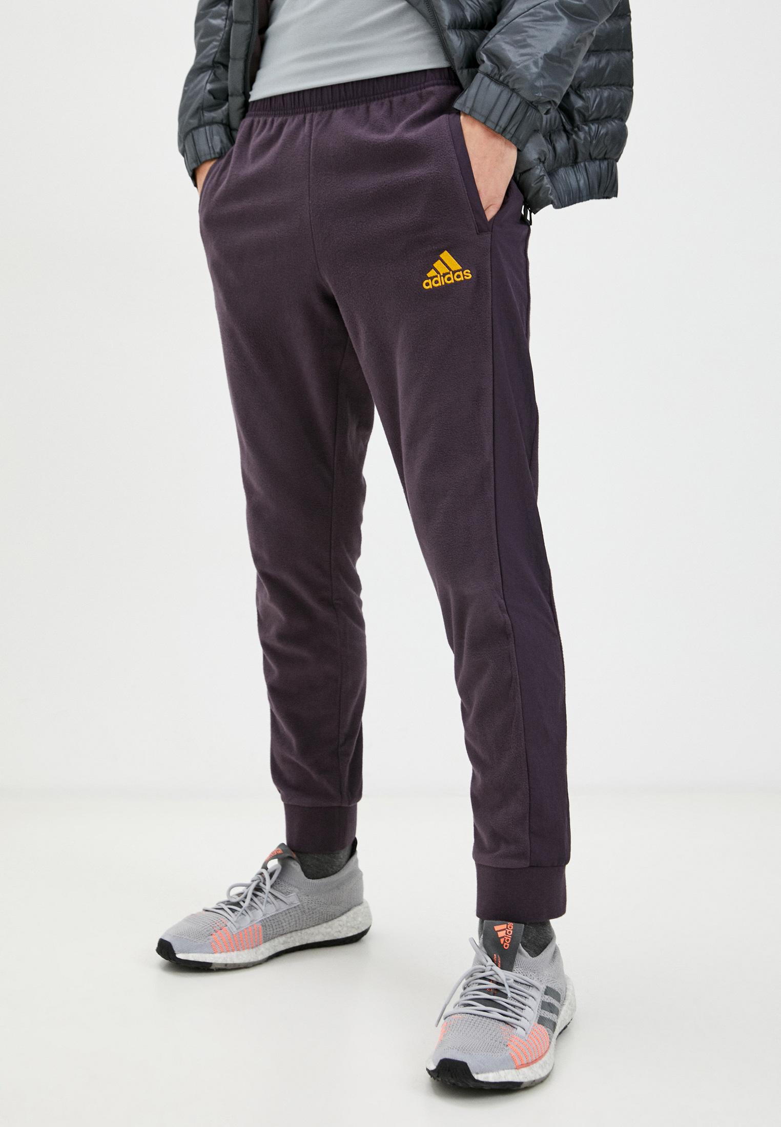 Мужские брюки Adidas (Адидас) GD5058