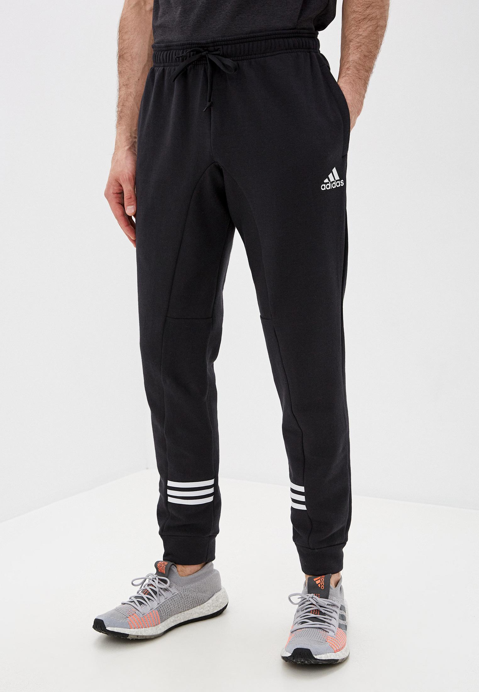 Мужские брюки Adidas (Адидас) GD5452