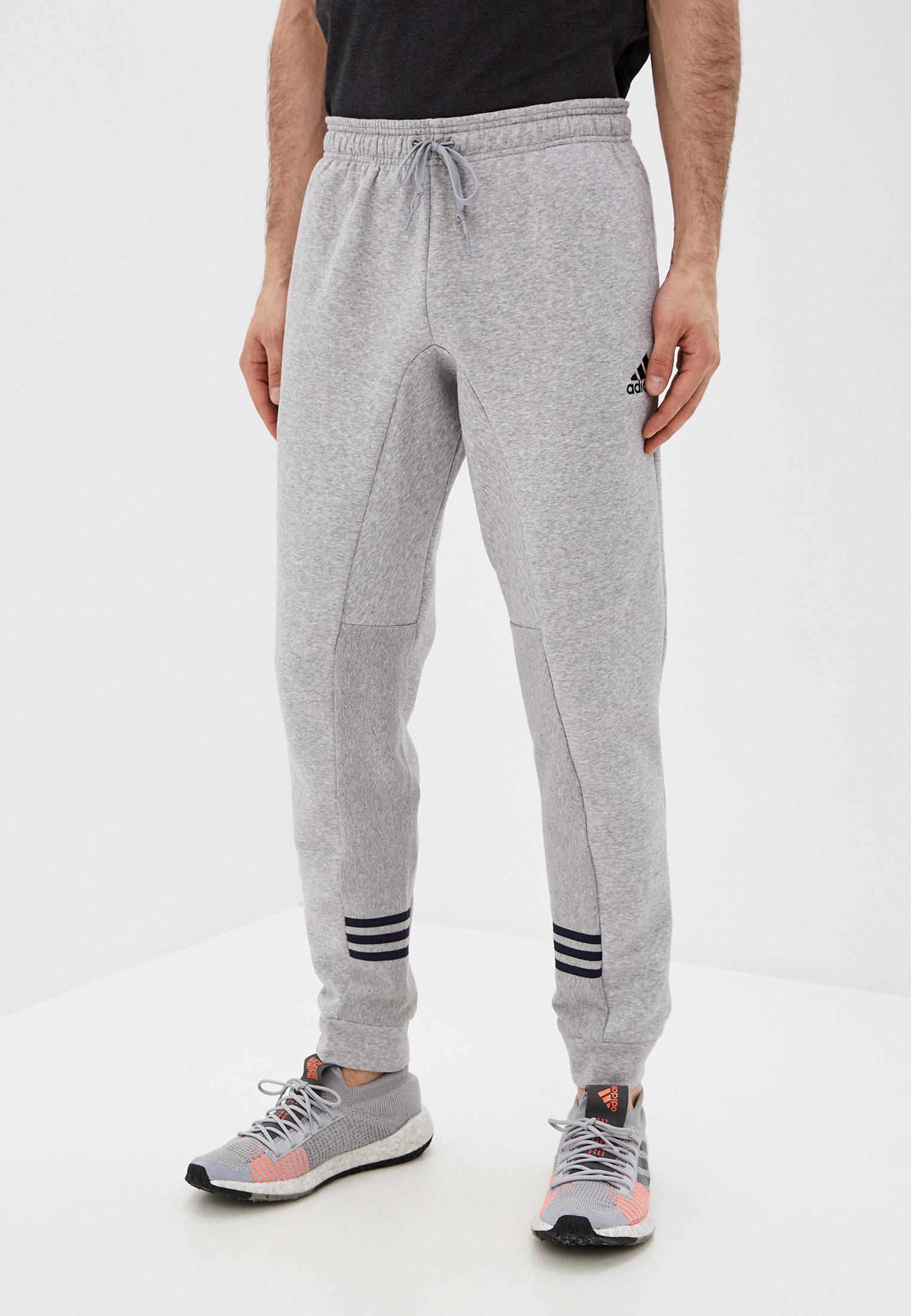 Мужские брюки Adidas (Адидас) GD5453