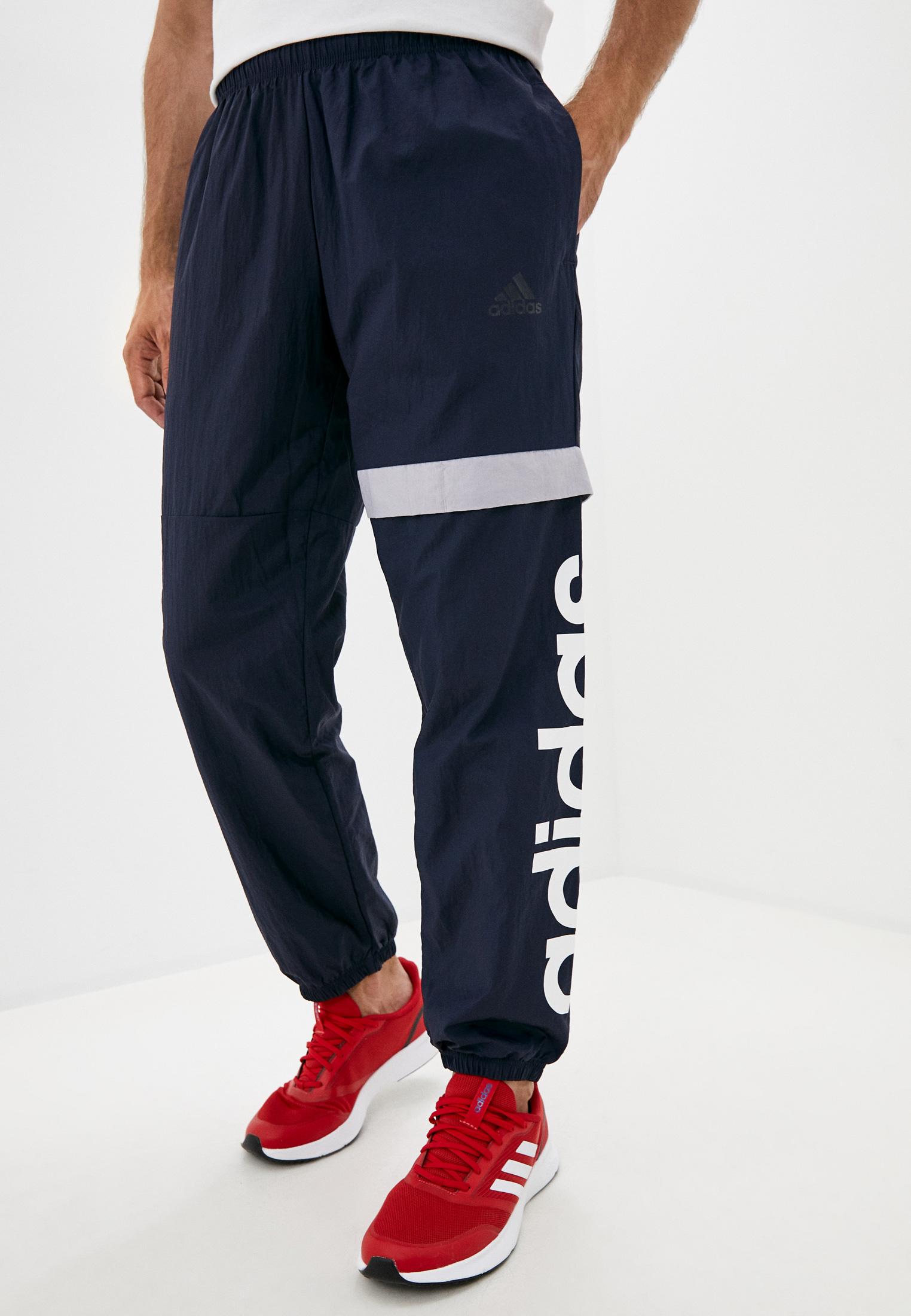Мужские брюки Adidas (Адидас) GD5970