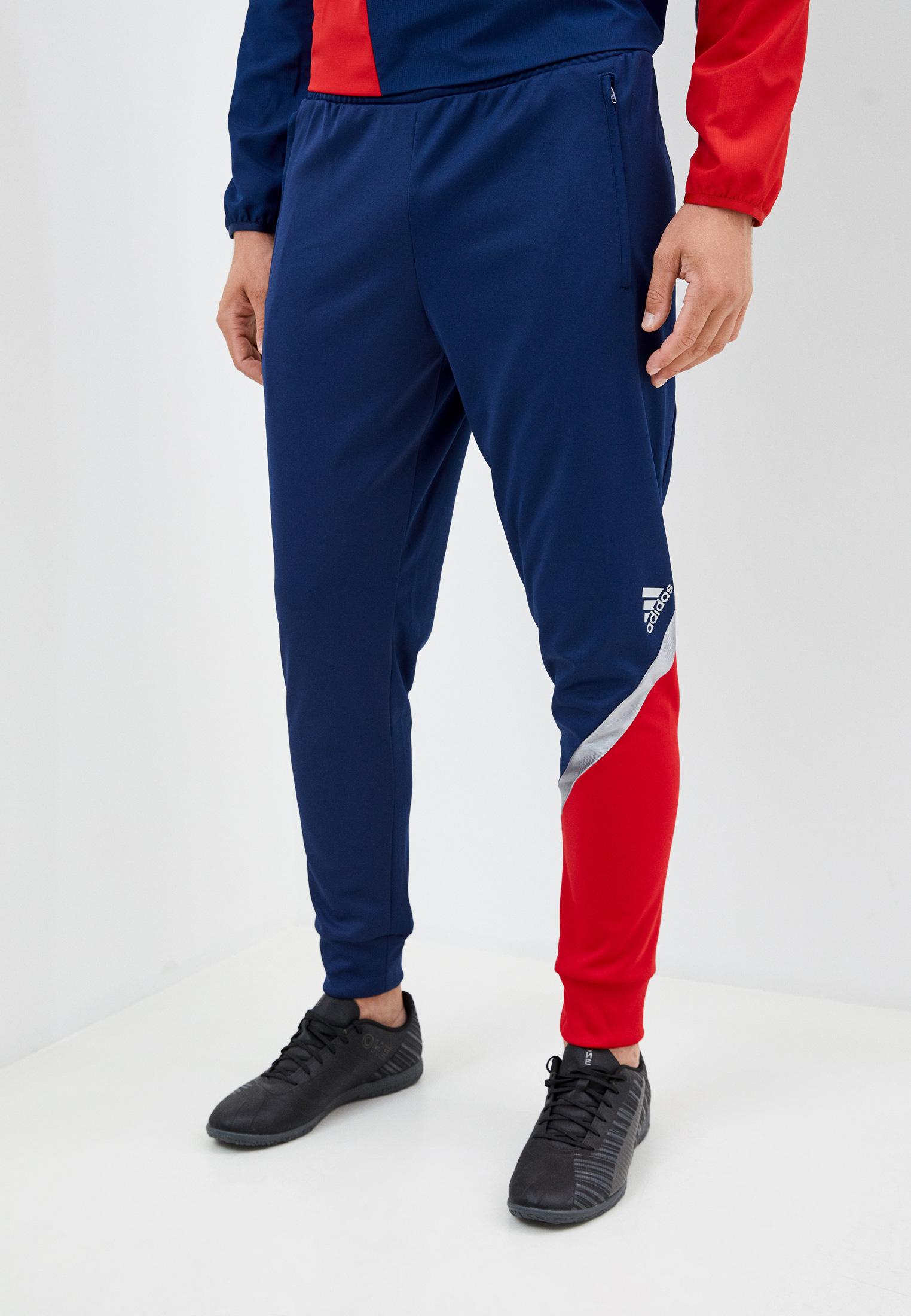 Мужские спортивные брюки Adidas (Адидас) GE5151