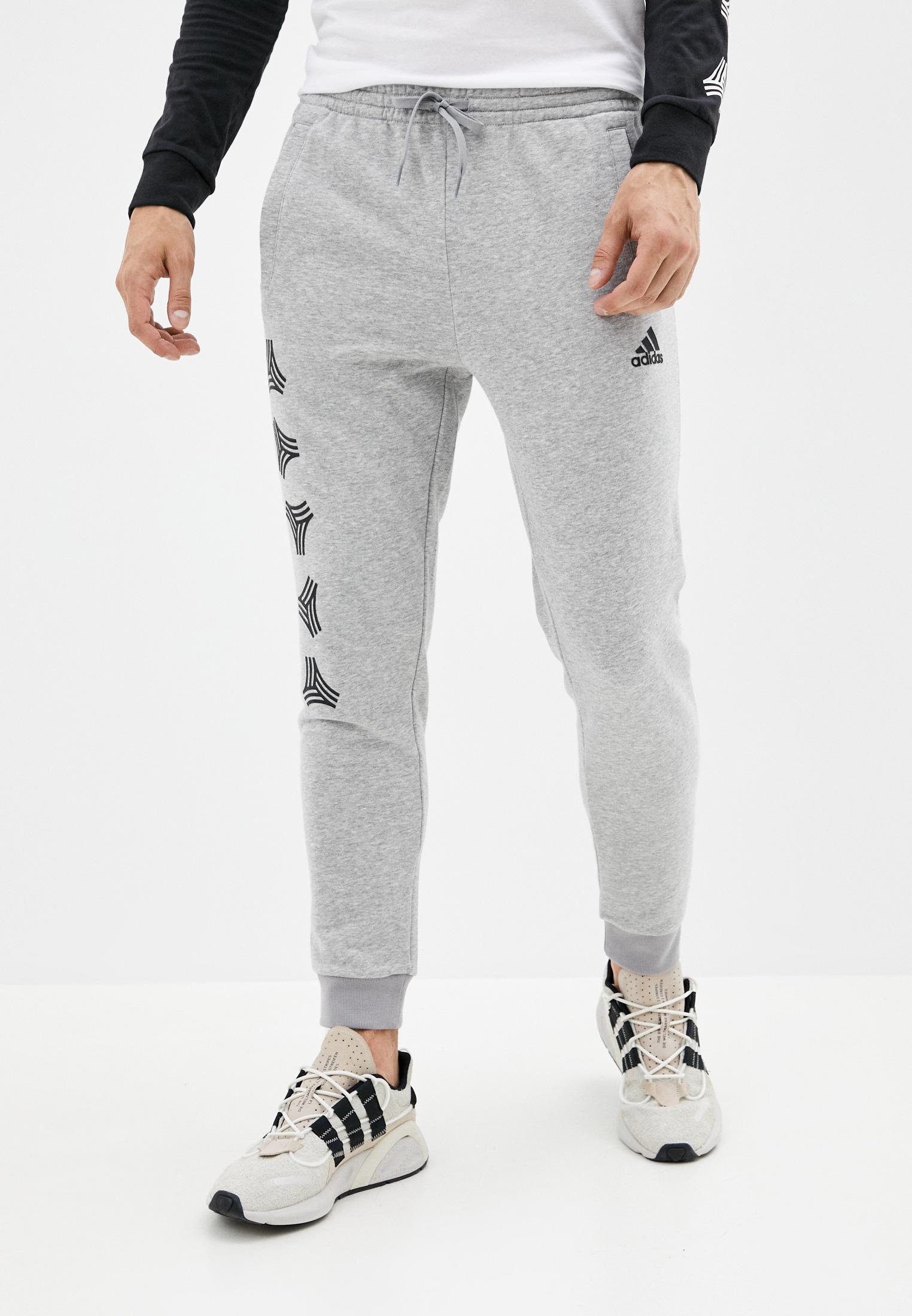 Мужские брюки Adidas (Адидас) GE5184
