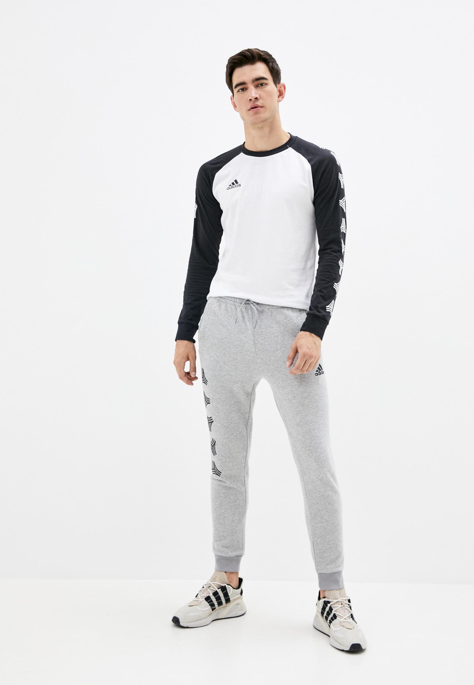 Adidas (Адидас) GE5184: изображение 2